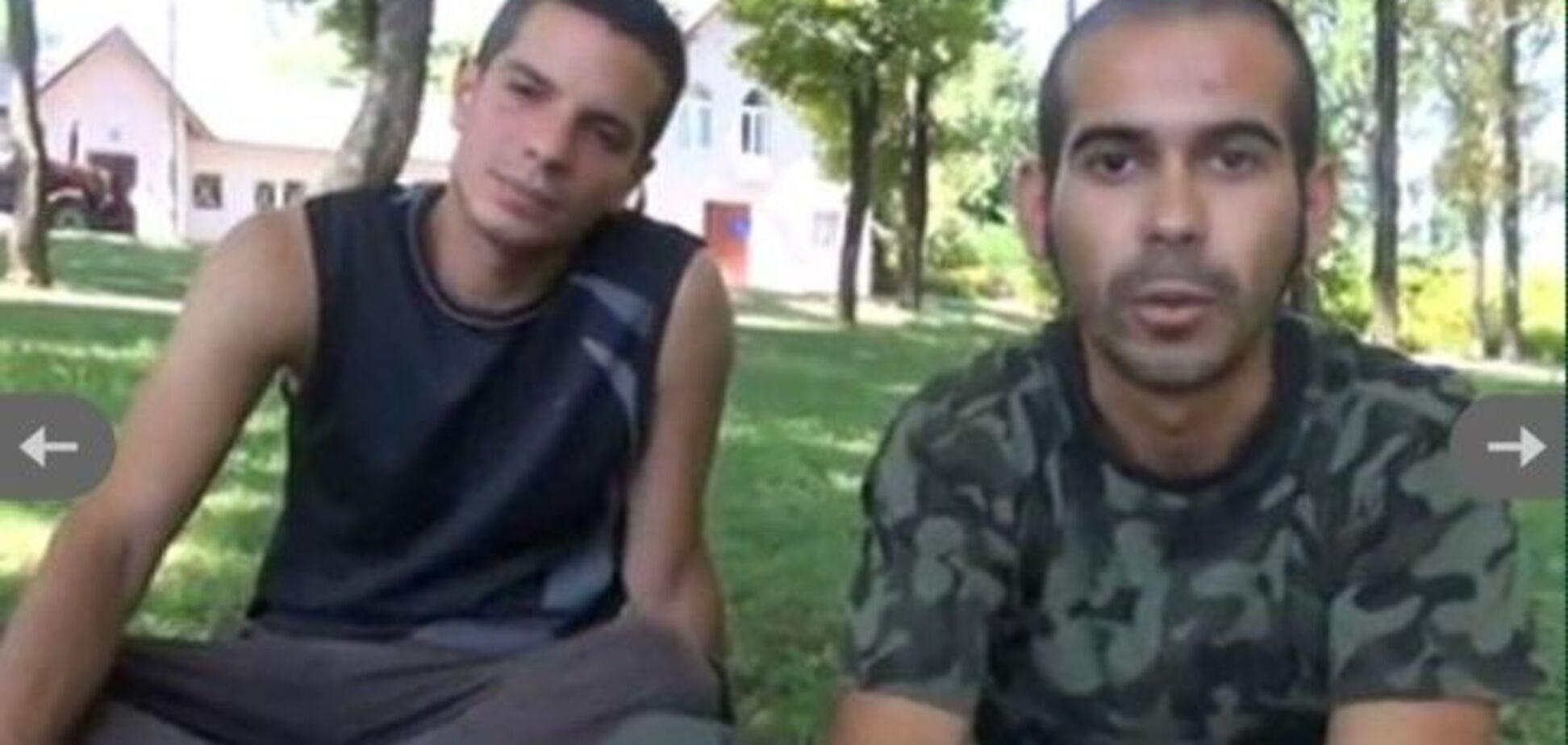 В Испании освобождены наемники, воевавшие за 'Новороссию'