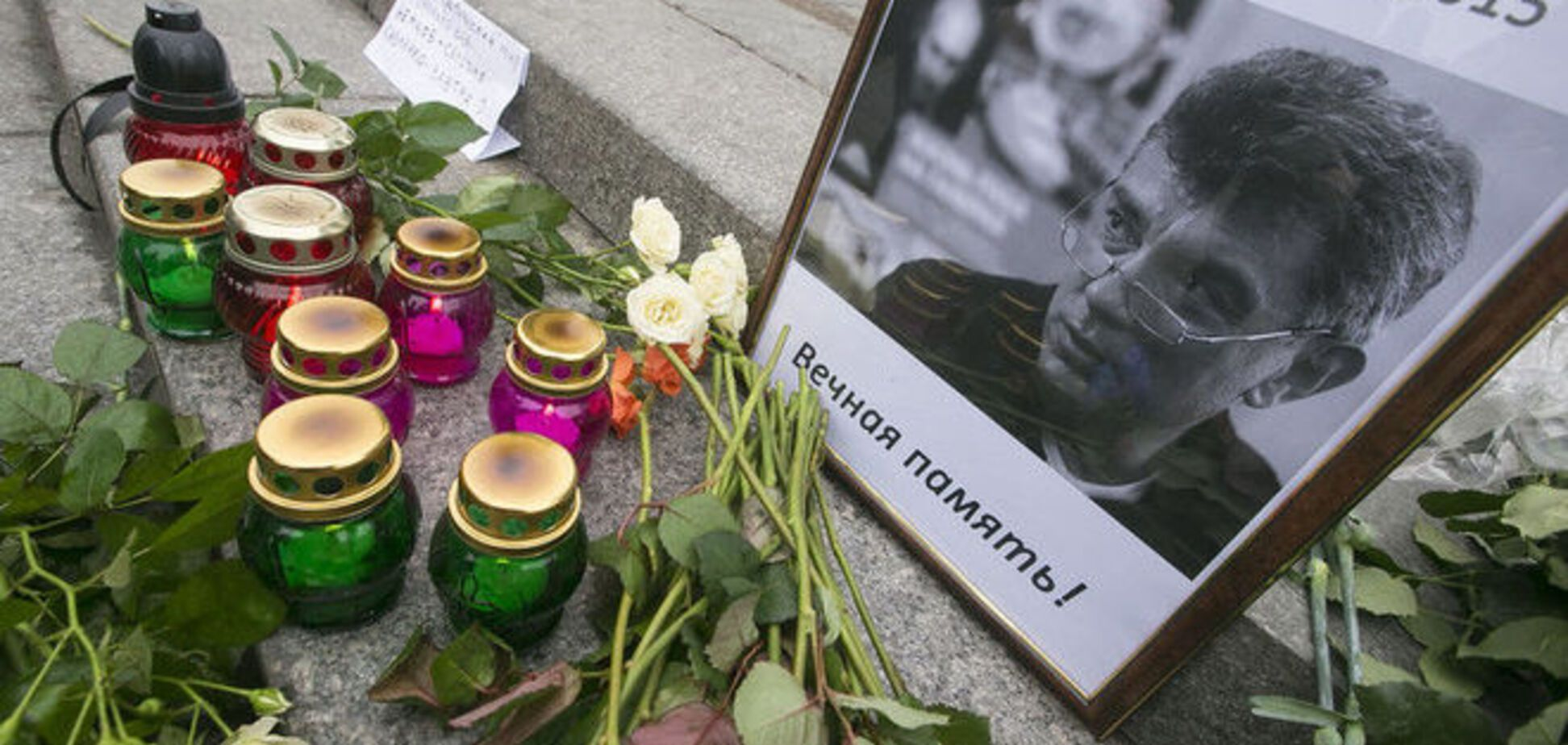 Латынина об убийстве Немцова: Кремль сделал вывод из Майдана