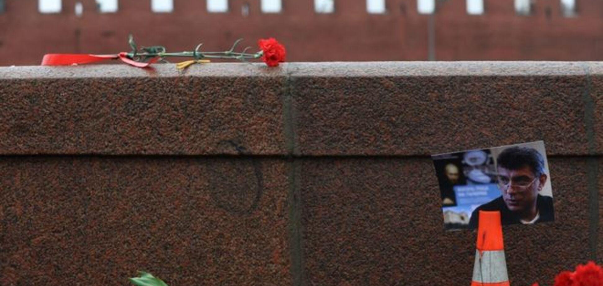 МИД: убийство Немцова – неудачная попытка запугать сторонников демократии в России