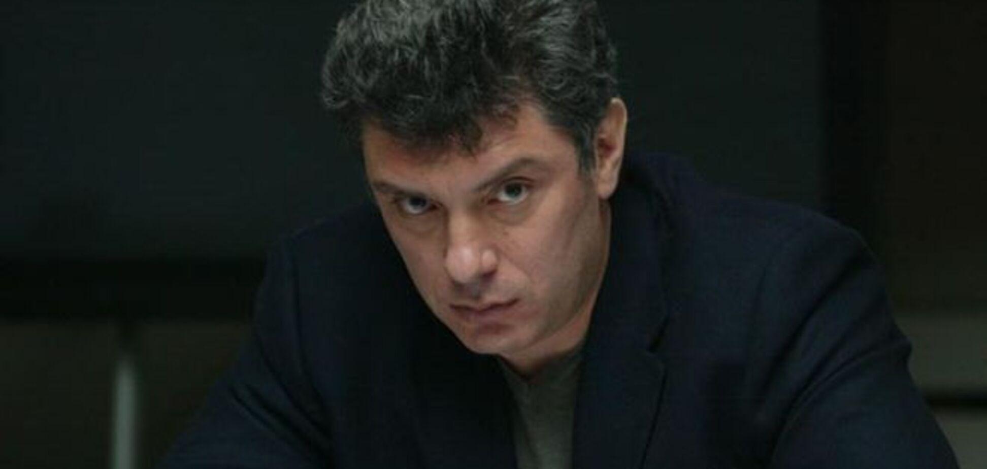 20 сильных цитат бунтаря Бориса Немцова: у меня была насыщенная жизнь