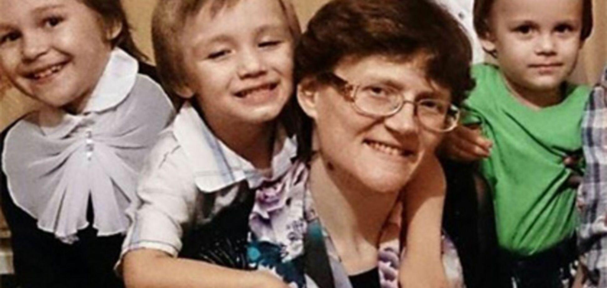 Росія наближається до 37-го року: правозахисники про справу багатодітної матері-'зрадниці'