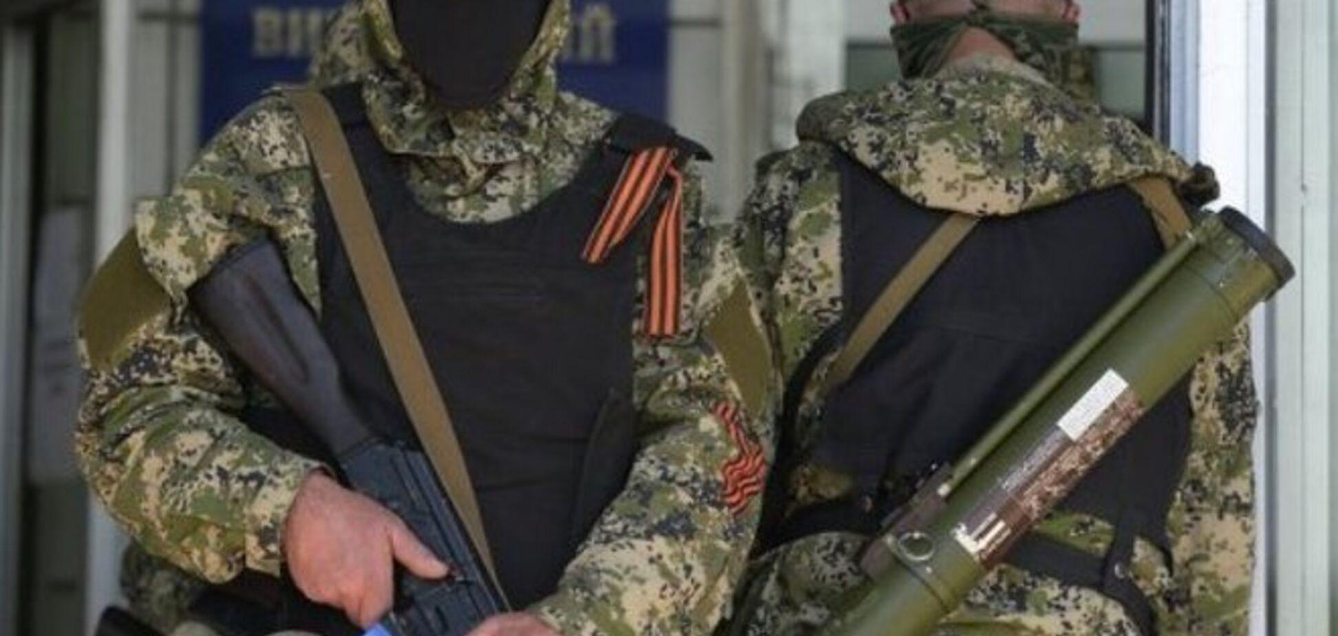 Стало известно, почему 'Киевстар' срочно отключил связь на оккупированном Донбассе: документ