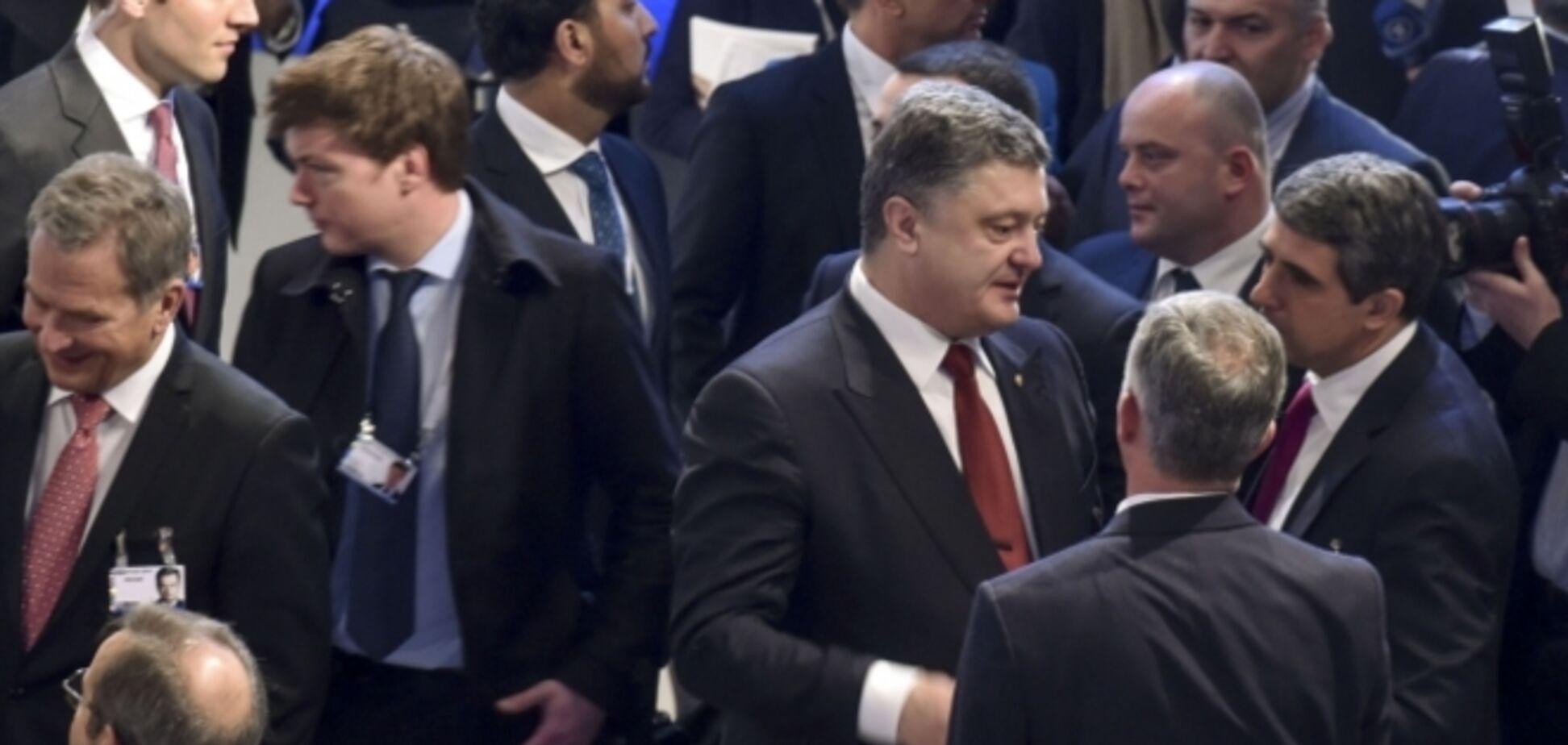 Шансы на мир для Украины. Главные заявления Мюнхенской конференции