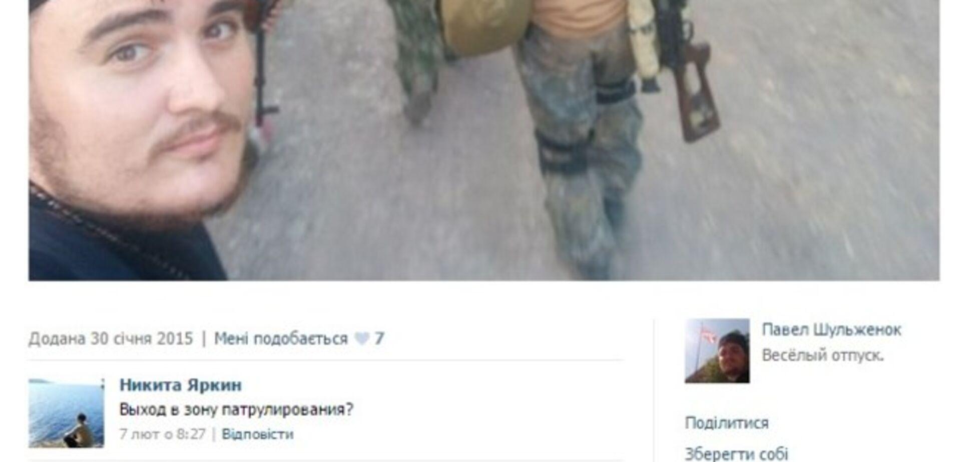 В Петербурге ненавидящих Украину клириков РПЦ отстранили от служения, но один из них снова прославляет боевиков