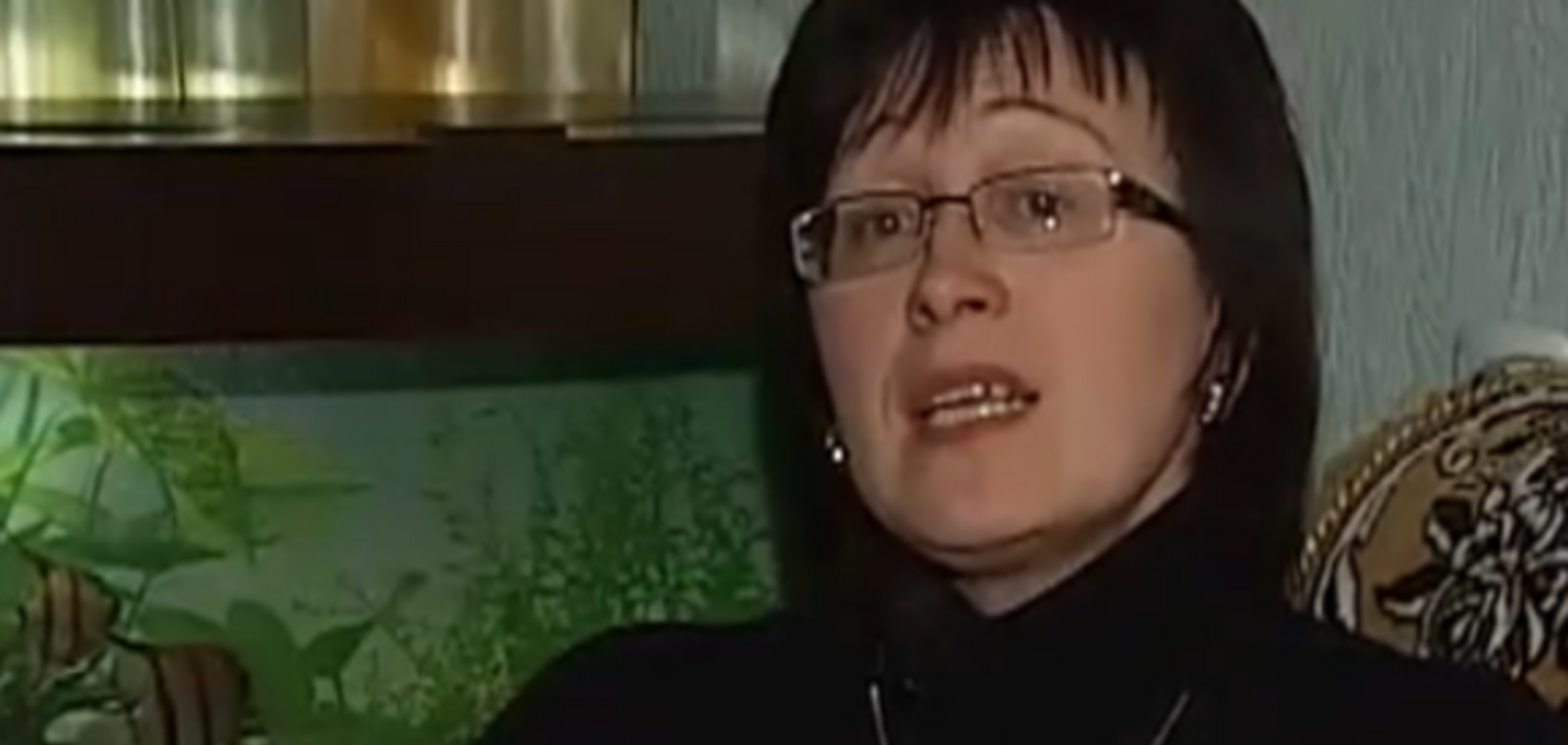 'Это была любовь всей ее жизни': мать Дурицкой отрицает, что модель пыталась избавиться от ребенка Немцова