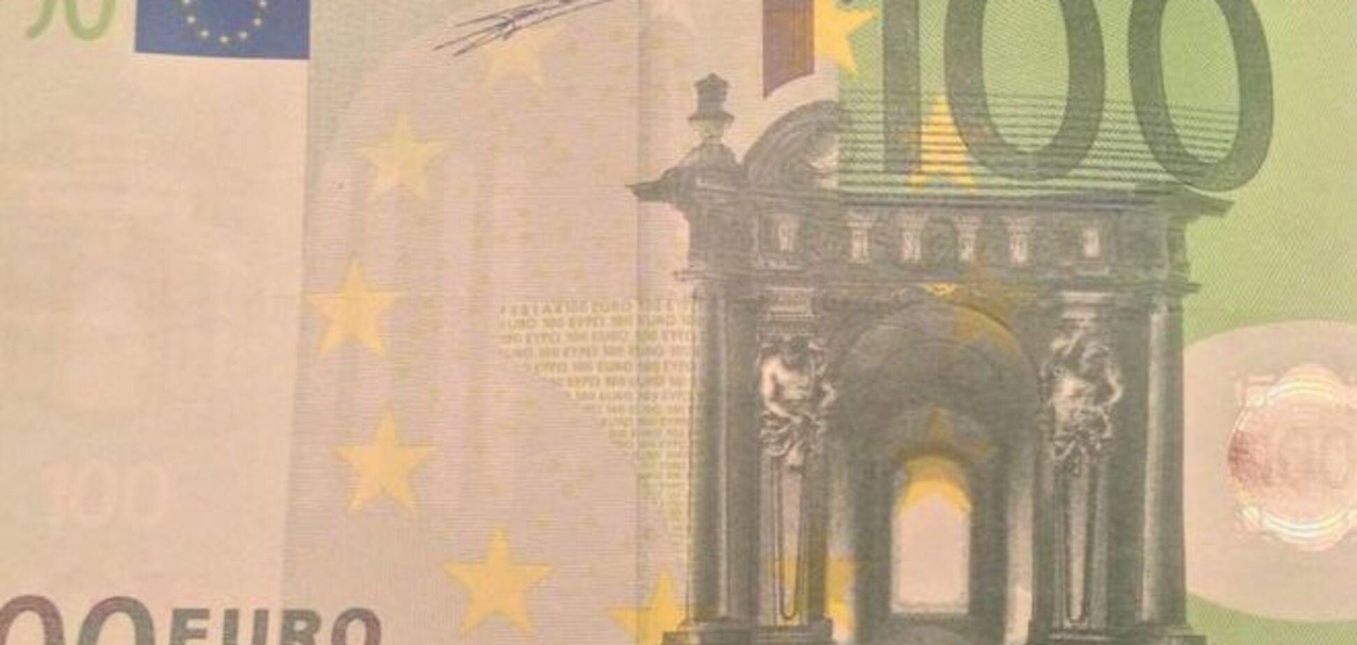 Террористы 'ЛНР' и 'ДНР' начали массово печатать фальшивые рубли, доллары и евро