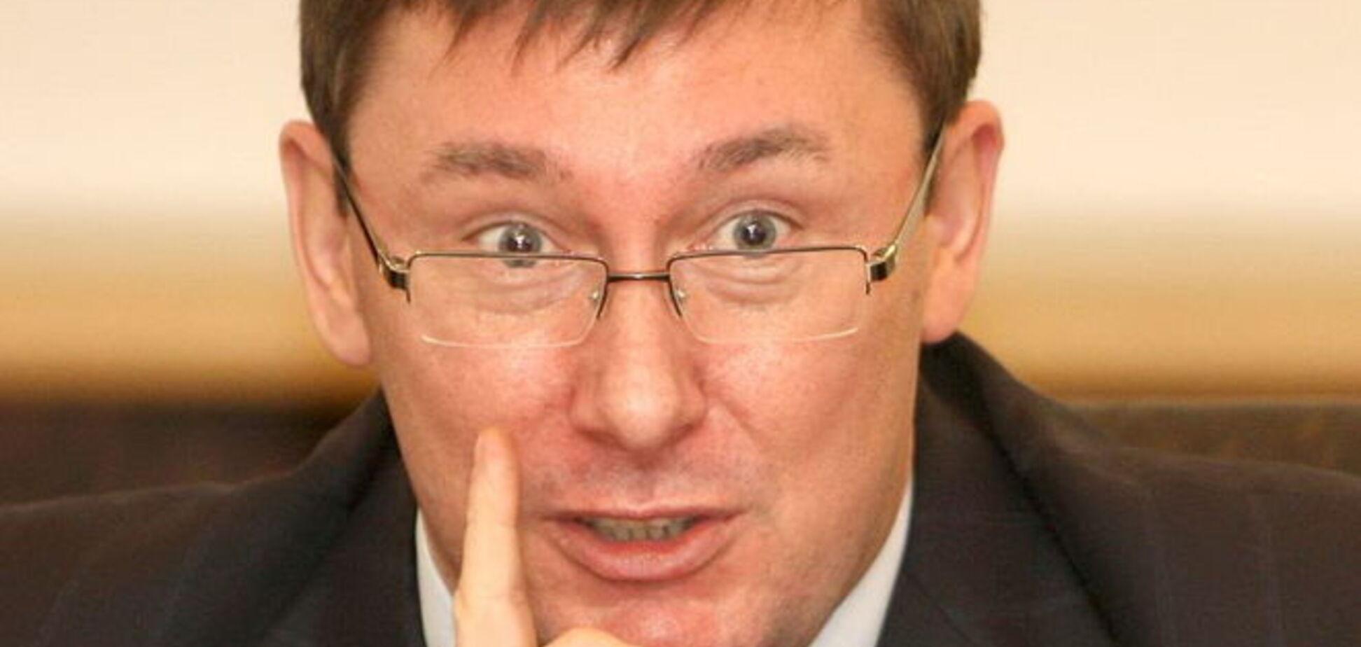 'Блок Петра Порошенко' снова сменит название
