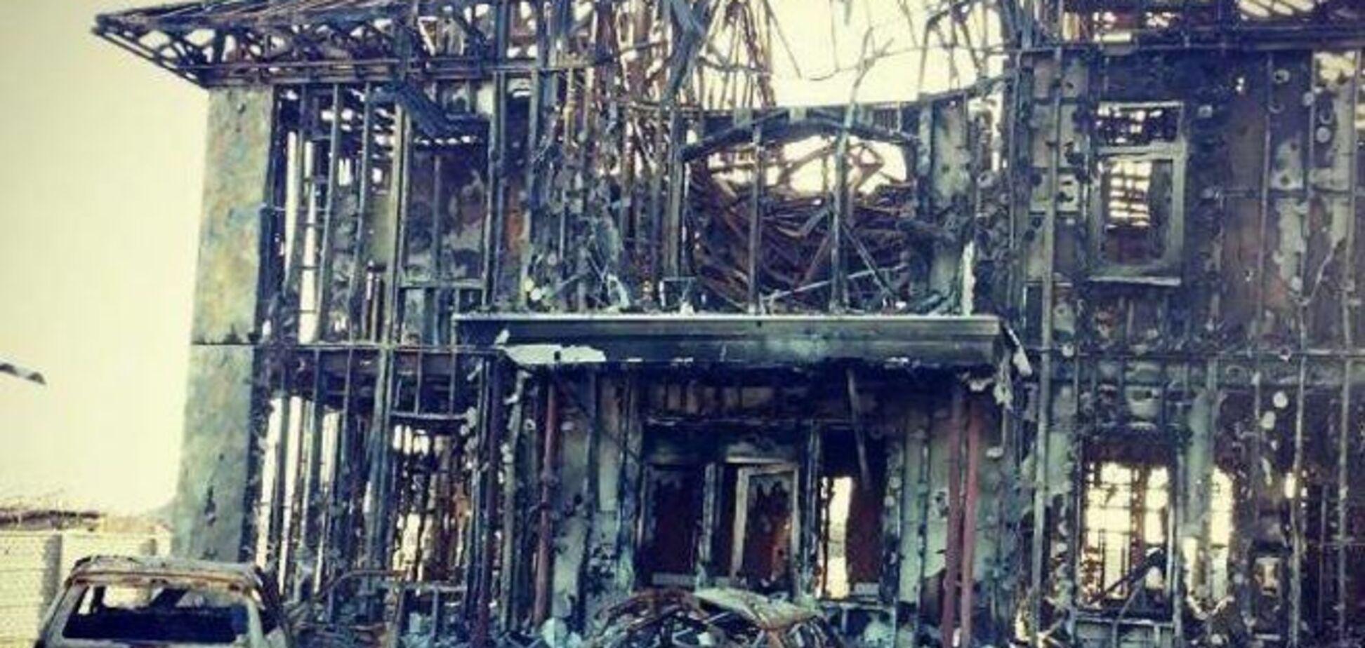 'Как в Чечне побывали': в ОБСЕ даже не представляли, что творится в Тоненьком и Песках - волонтер