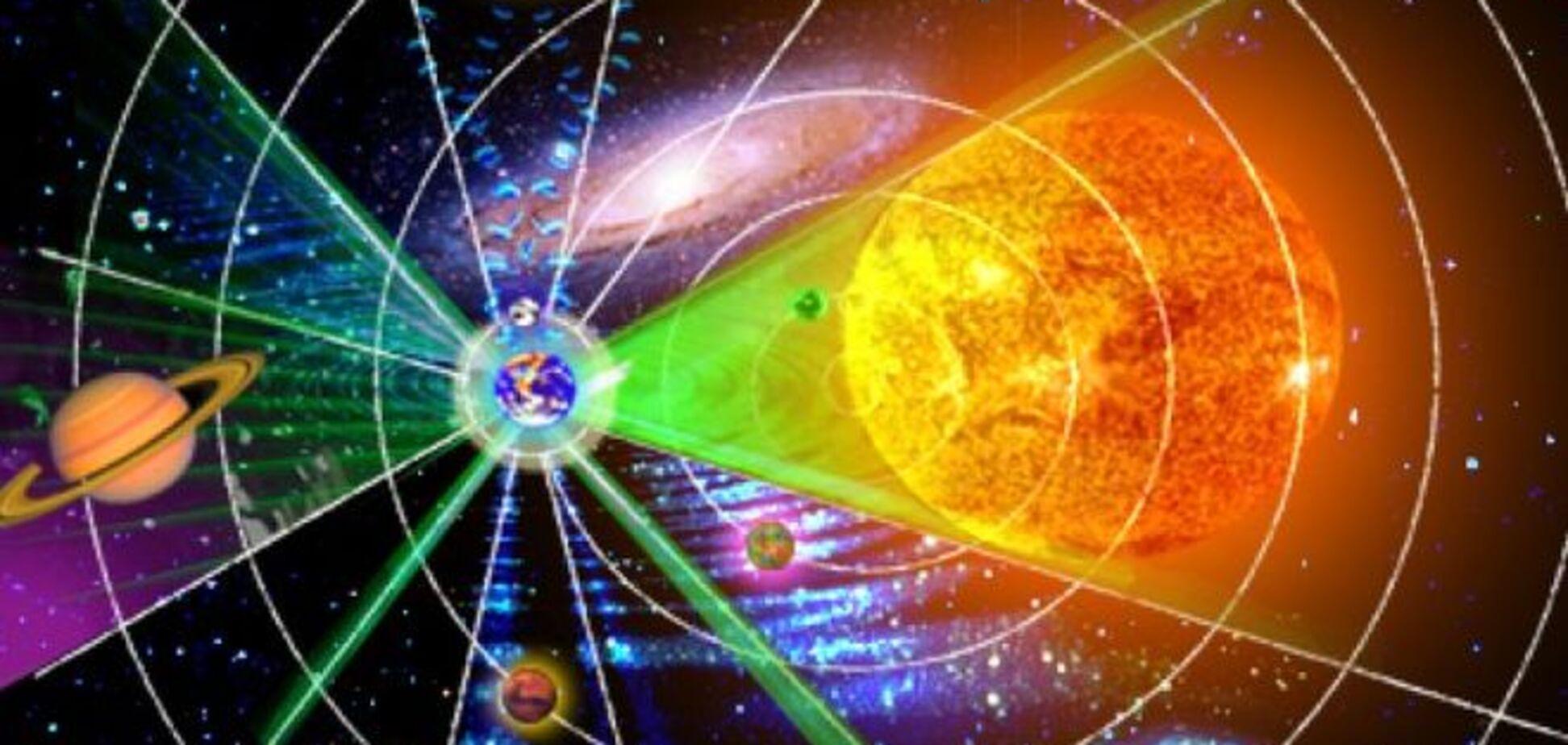 Что будет с Украиной - шокирующий прогноз астролога
