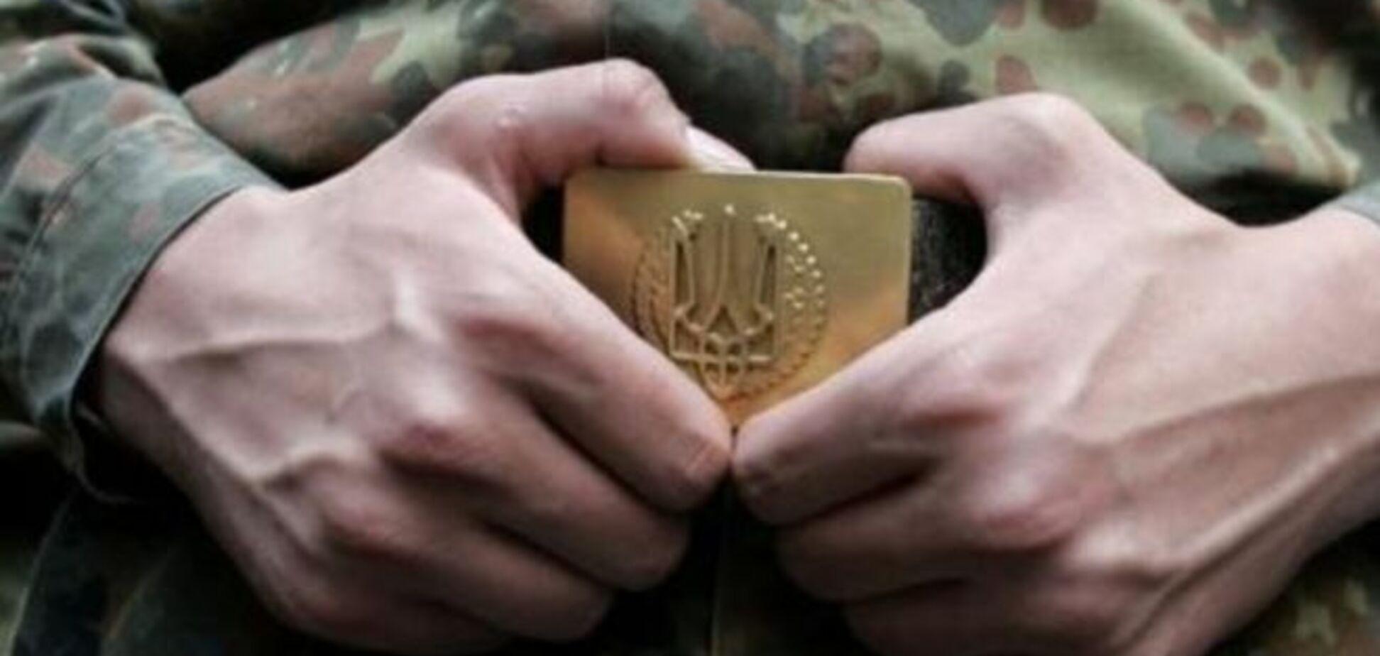 СБУ задержала в Луганской области 'агитаторшу' против мобилизации