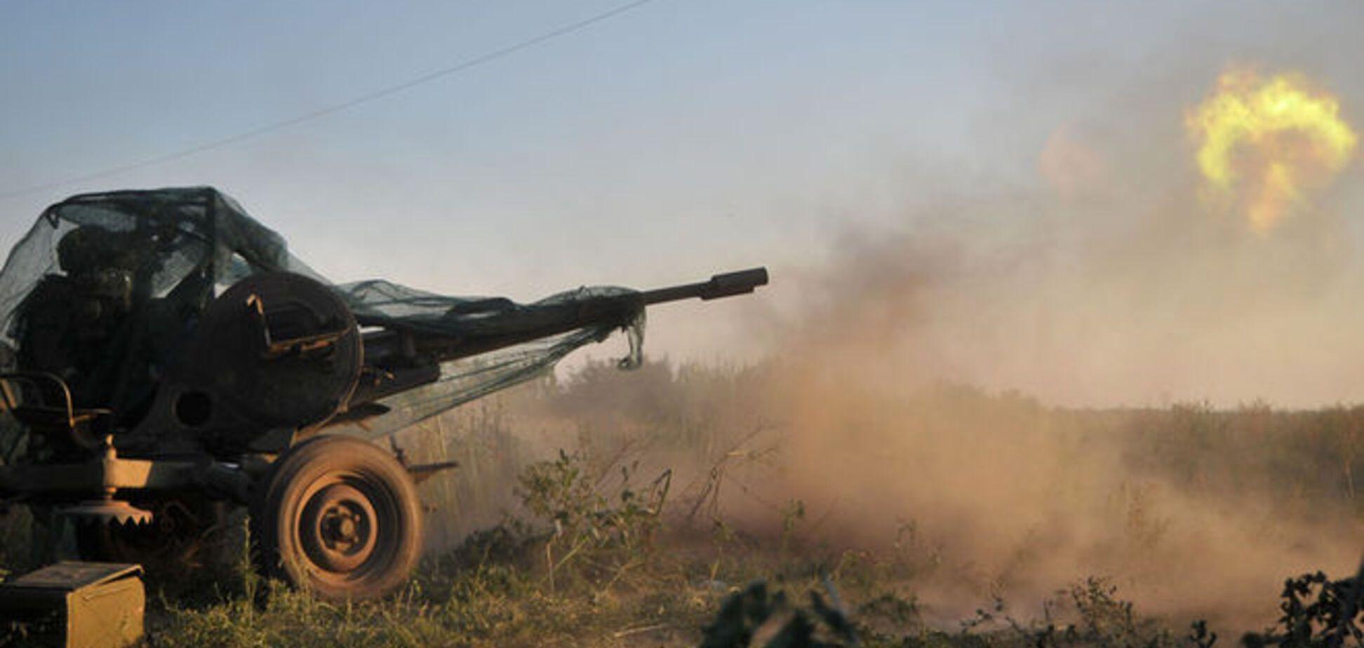 Что заставит Путина прекратить войну на Донбассе