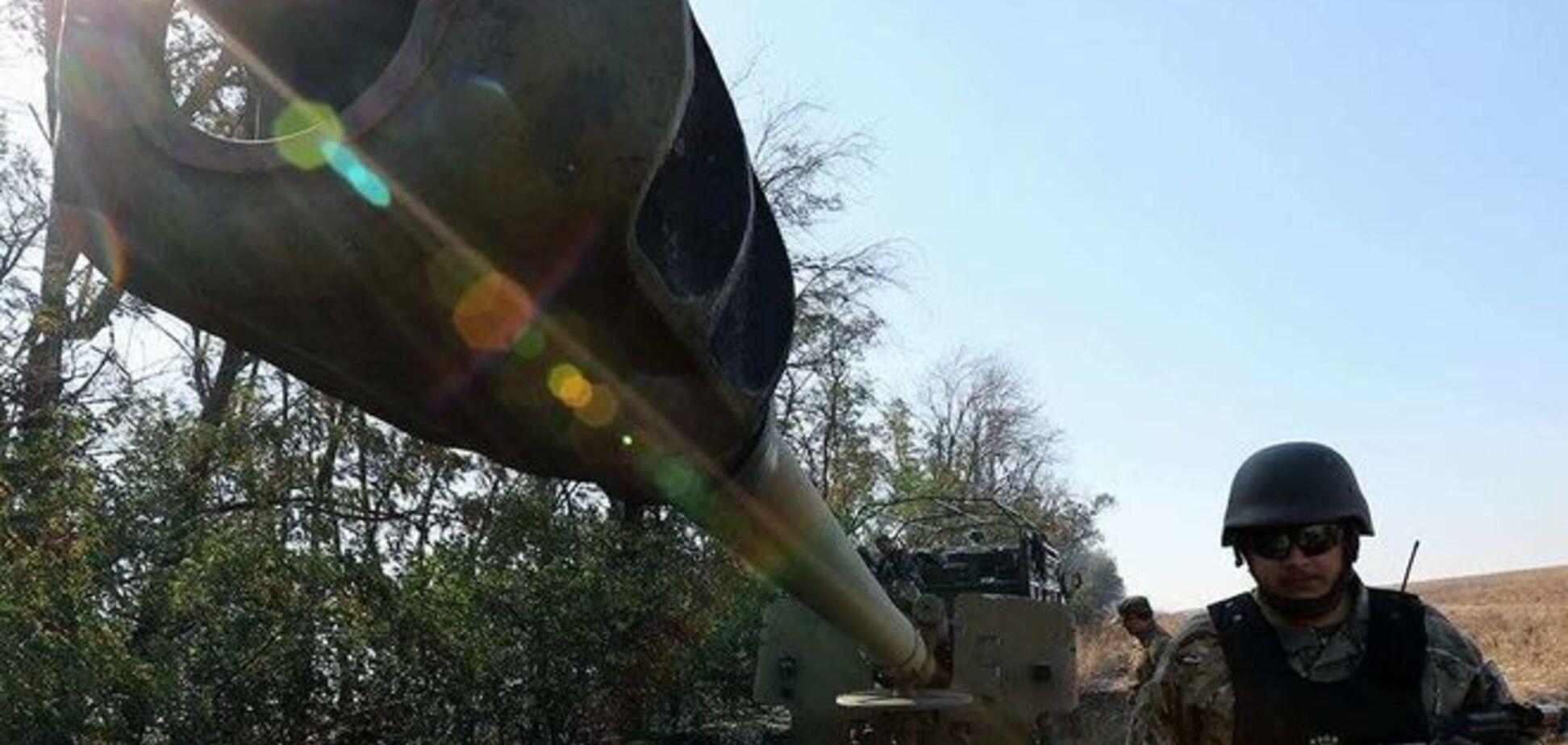 Терористи спробують створити Маріупольський 'котел' - Ілларіонов