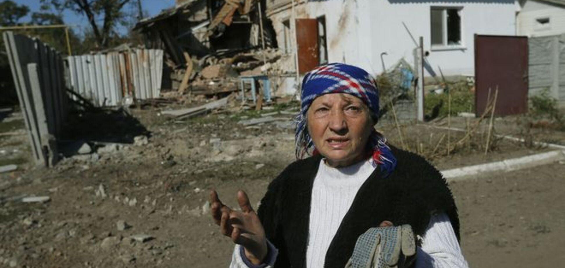 В Макеевке зреет бунт: террористы взвинтили цены на продукты до заоблачного уровня