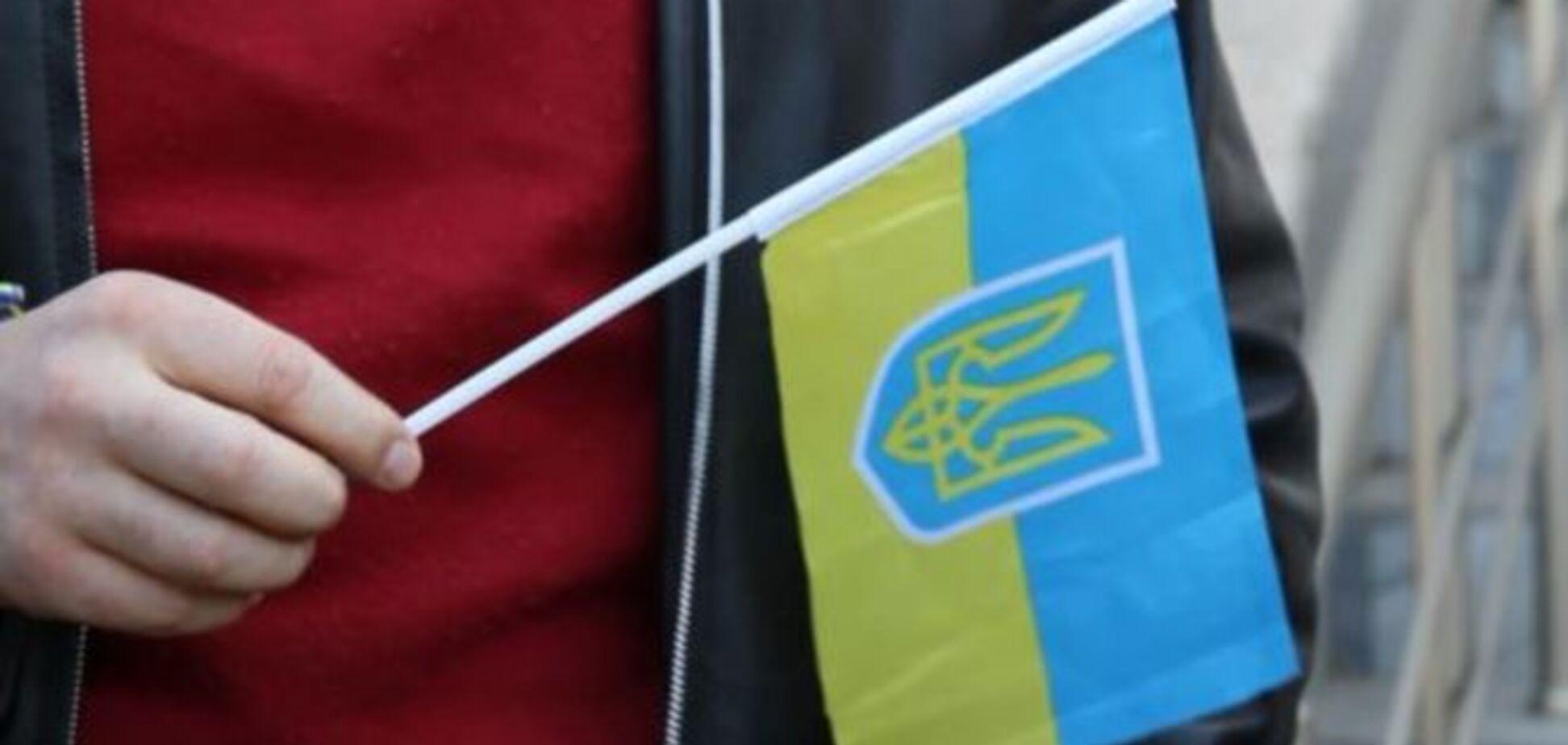 Участников акции к дню рождения Шевченко в Крыму будут 'судить' в четверг