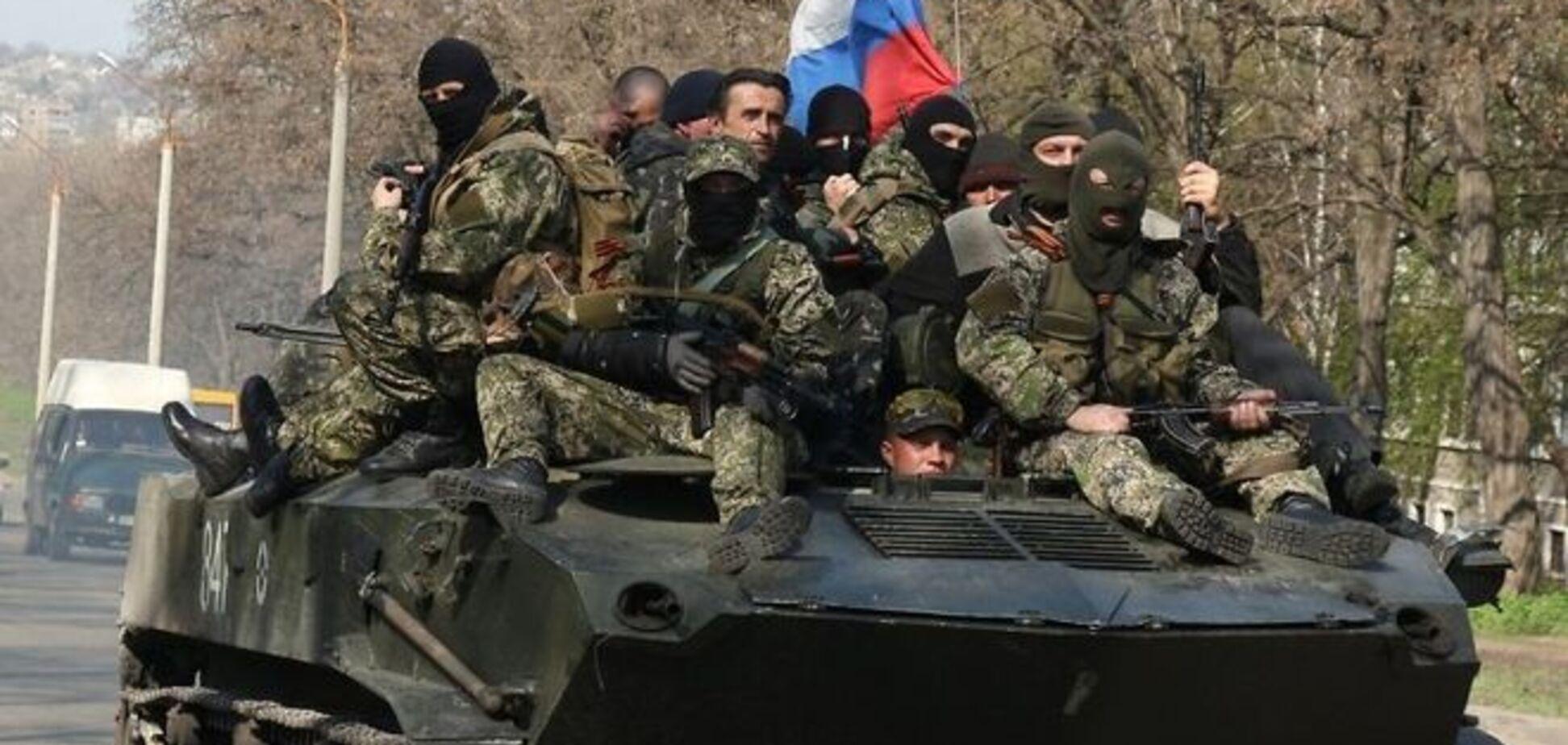 В Минобороны России цинично солгали о 'ростовских командировках' на Донбасс