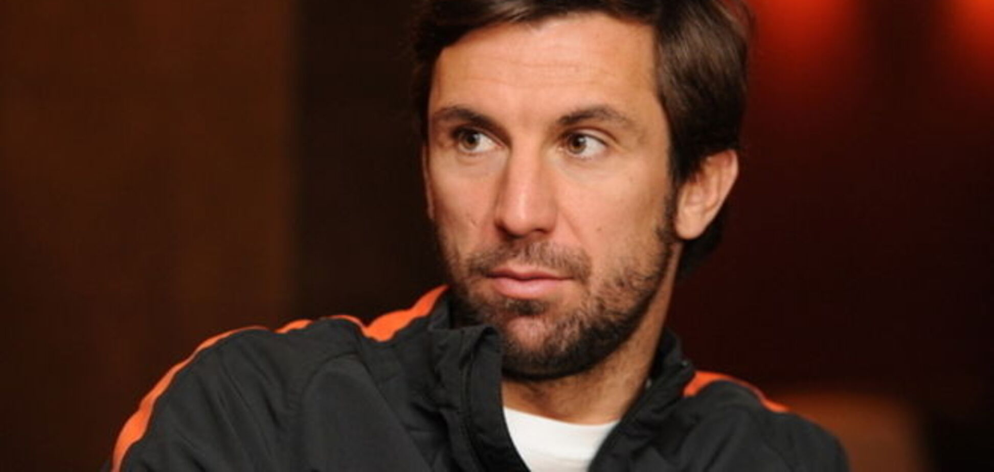 Капитан 'Шахтера' назвал позором разгром от 'Баварии' в Лиге чемпионов