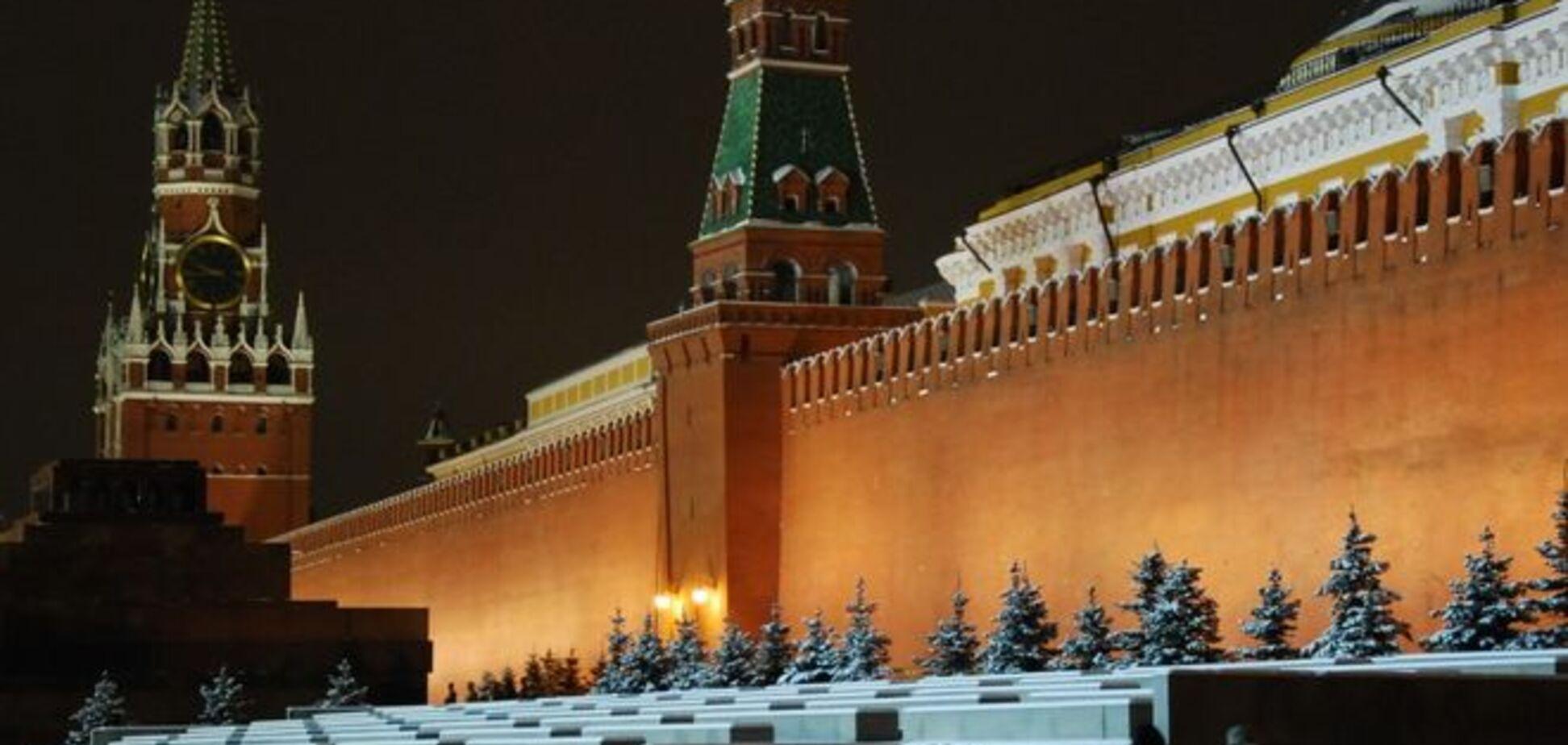 Хакеры Кремля начали взламывать ленты новостей – Bloomberg