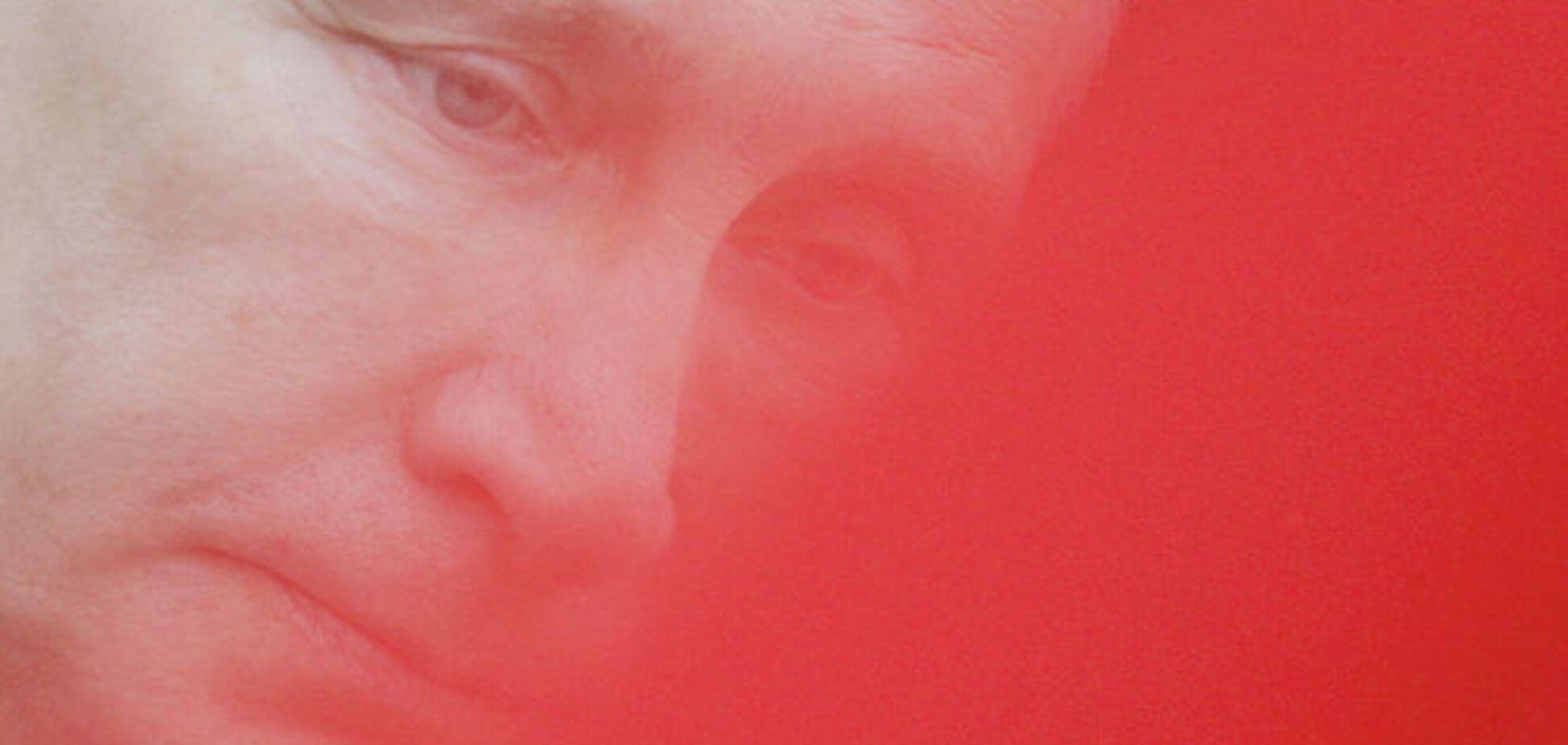 Умер ли Путин? Сайт о судьбе президента России снова популярен