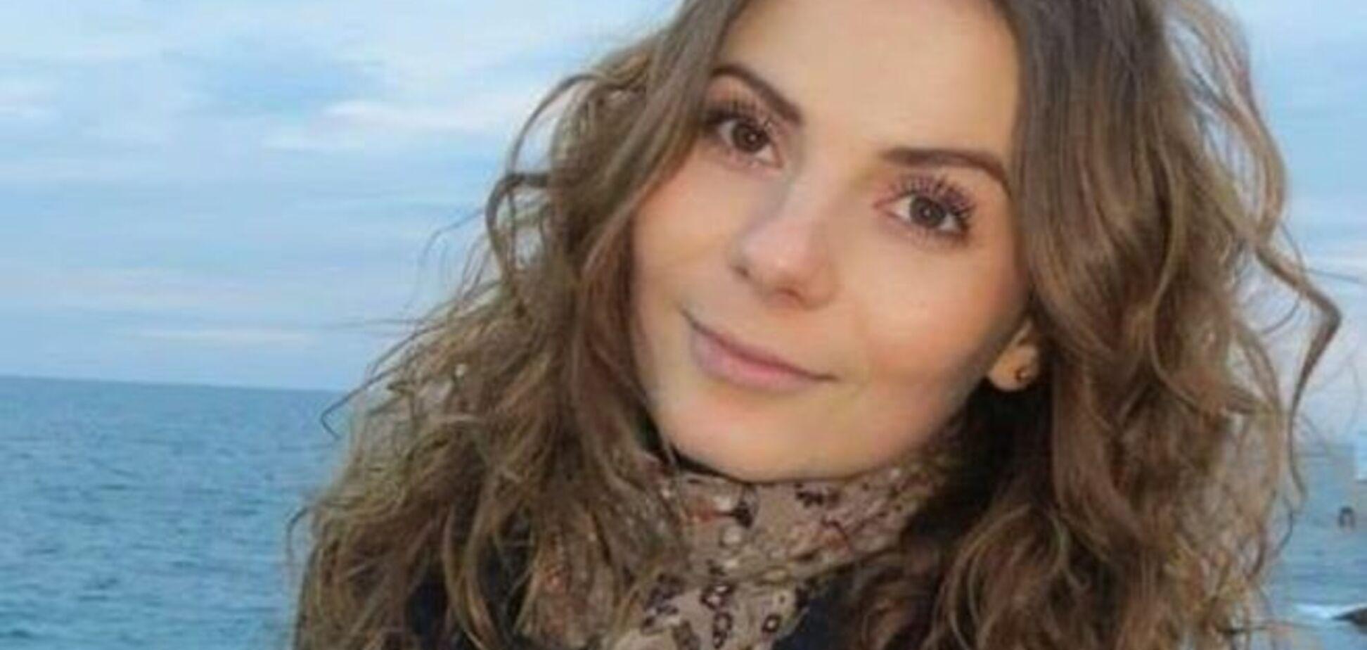 Журналістці, затриманої в Криму, 'шиють' статтю про заклики до 'розвалу Росії'