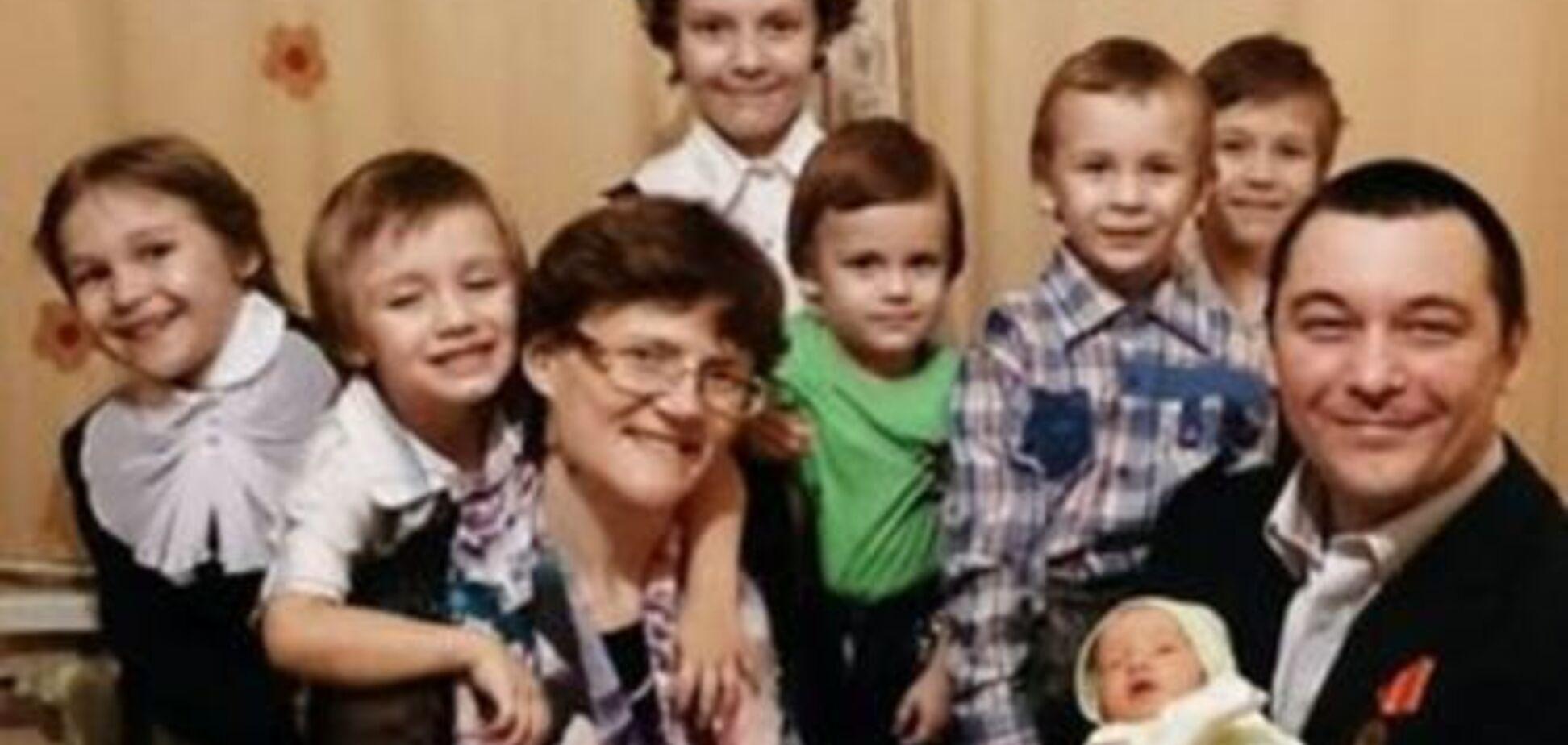 Дело многодетной матери закрыли, чтобы не признавать участие войск РФ на Донбассе – адвокат