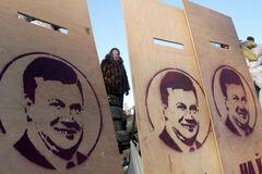 Самоубийства чиновников эпохи Януковича: хронология