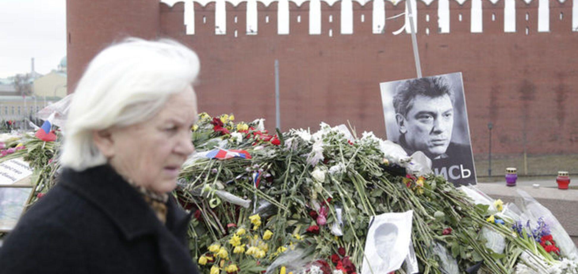 Глава батальона им. Дудаева опроверг причастность к убийству Немцова