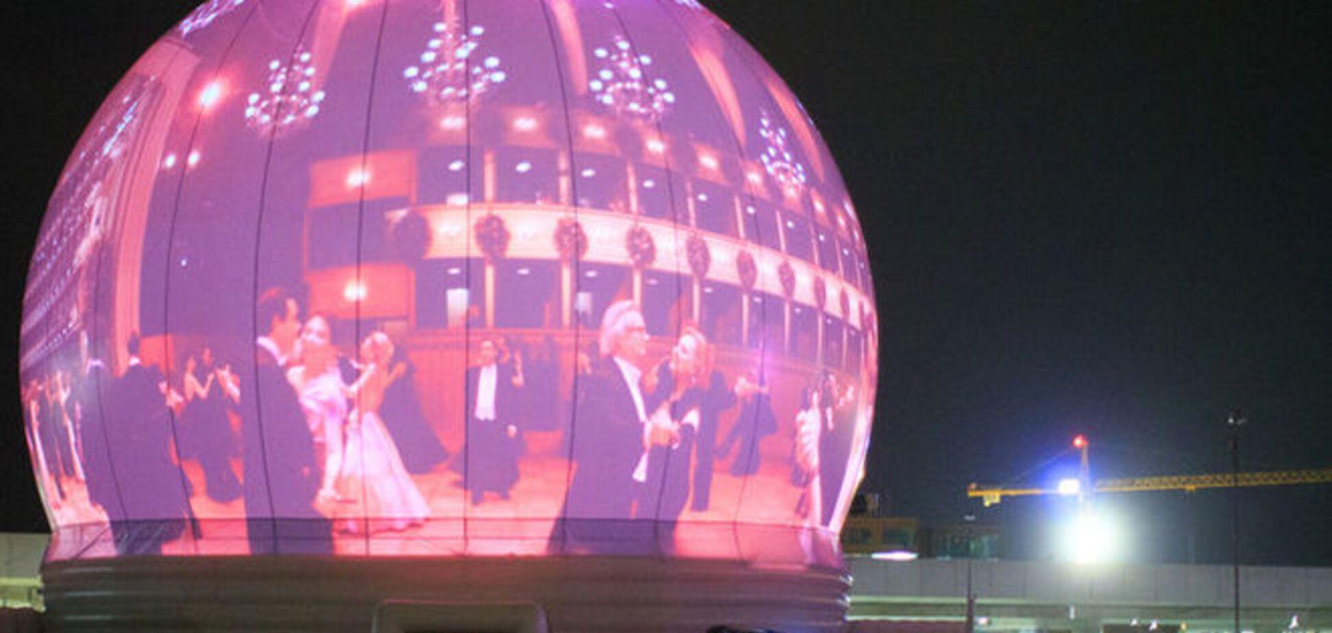 'Евровидение 2015' приготовило миру сюрприз