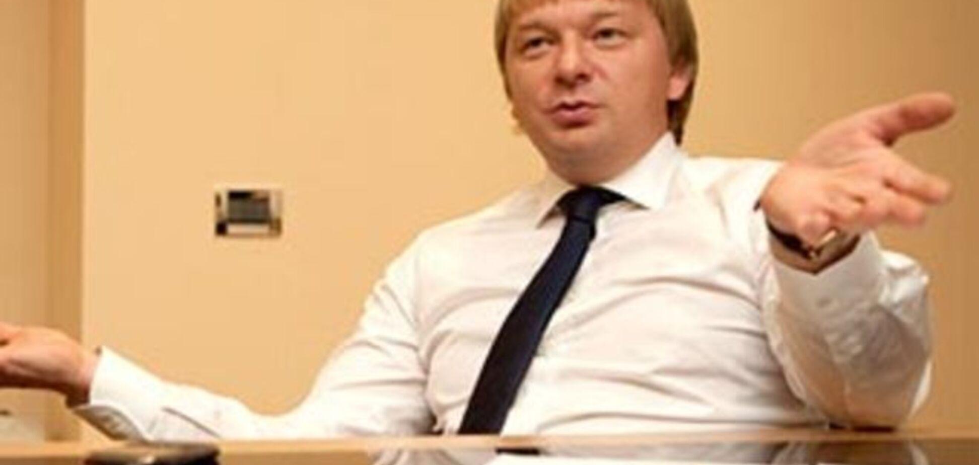 Гендиректор 'Шахтера' рассказал, почему победить 'Баварию' невозможно