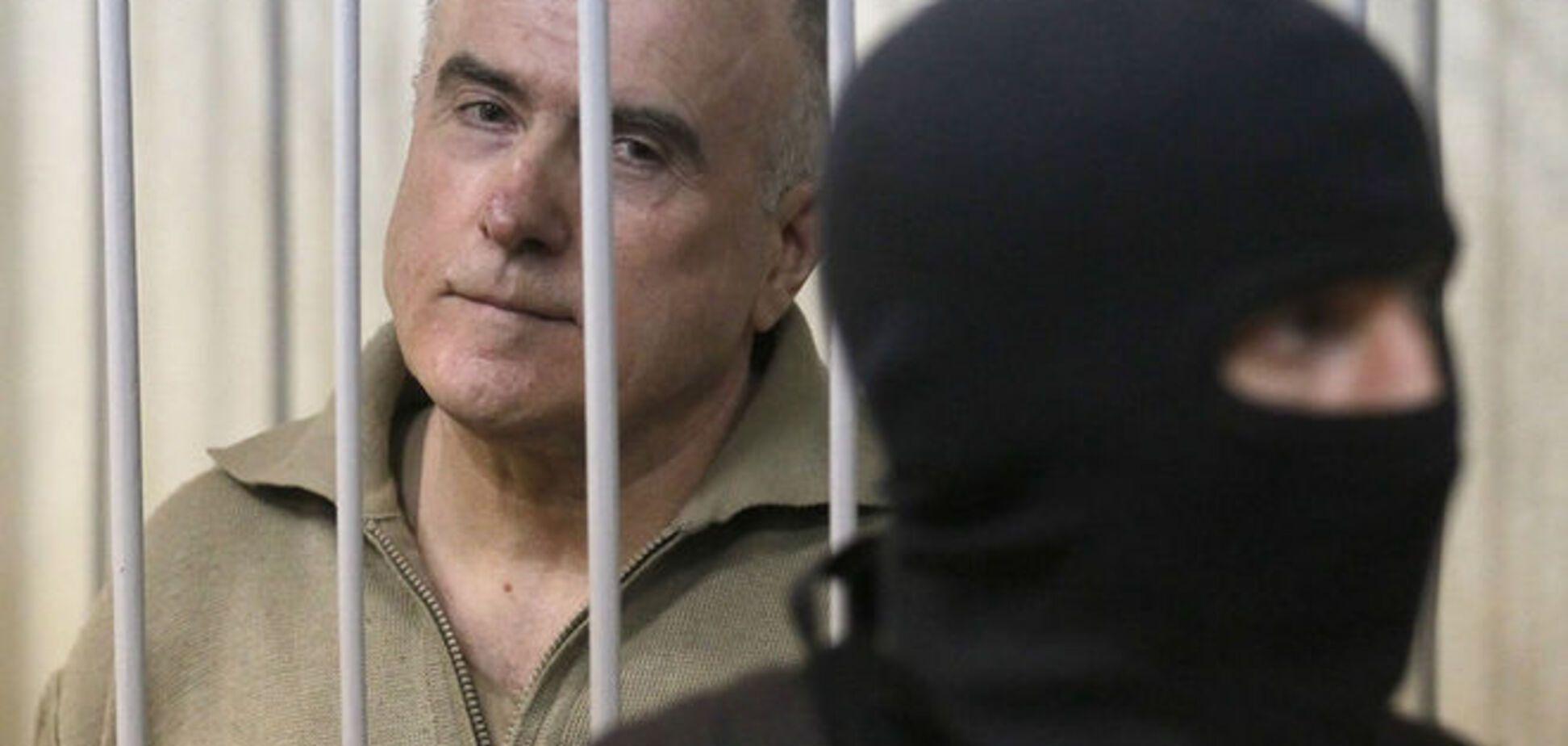 Адвокат уверена, что Гонгадзе убил Пукач