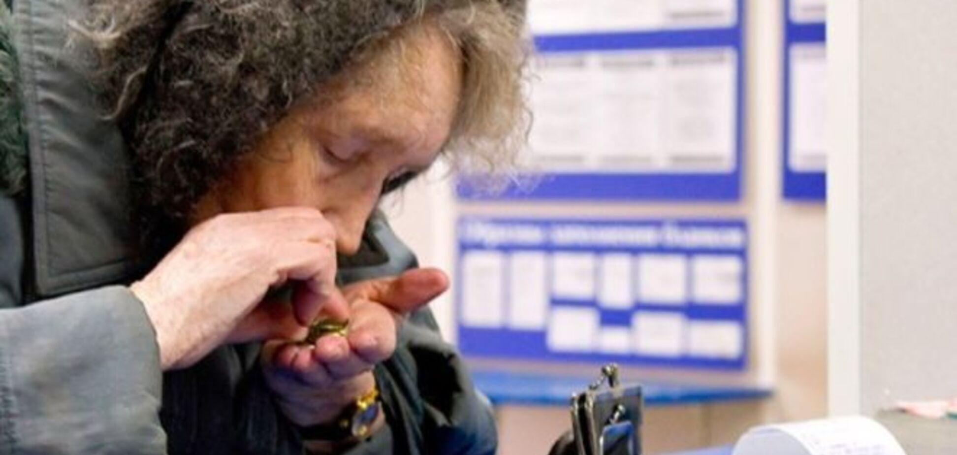 'Запасаемся солью': житель Донецка раскрыл всю правду о жизни под Россией