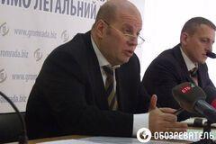 Бродський про конфлікт Коломойського і Пінчука: олігархи повинні з'ясувати стосунки