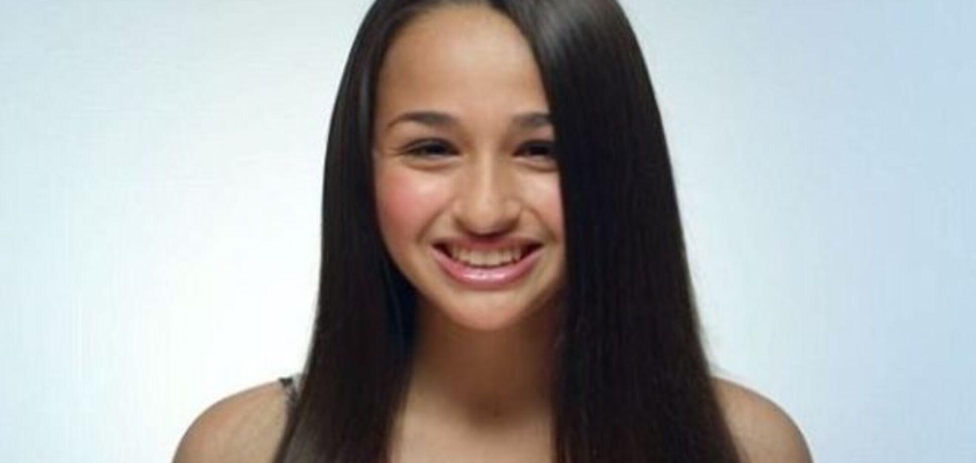 14-летняя девочка-трансгендер стала лицом косметического бренда