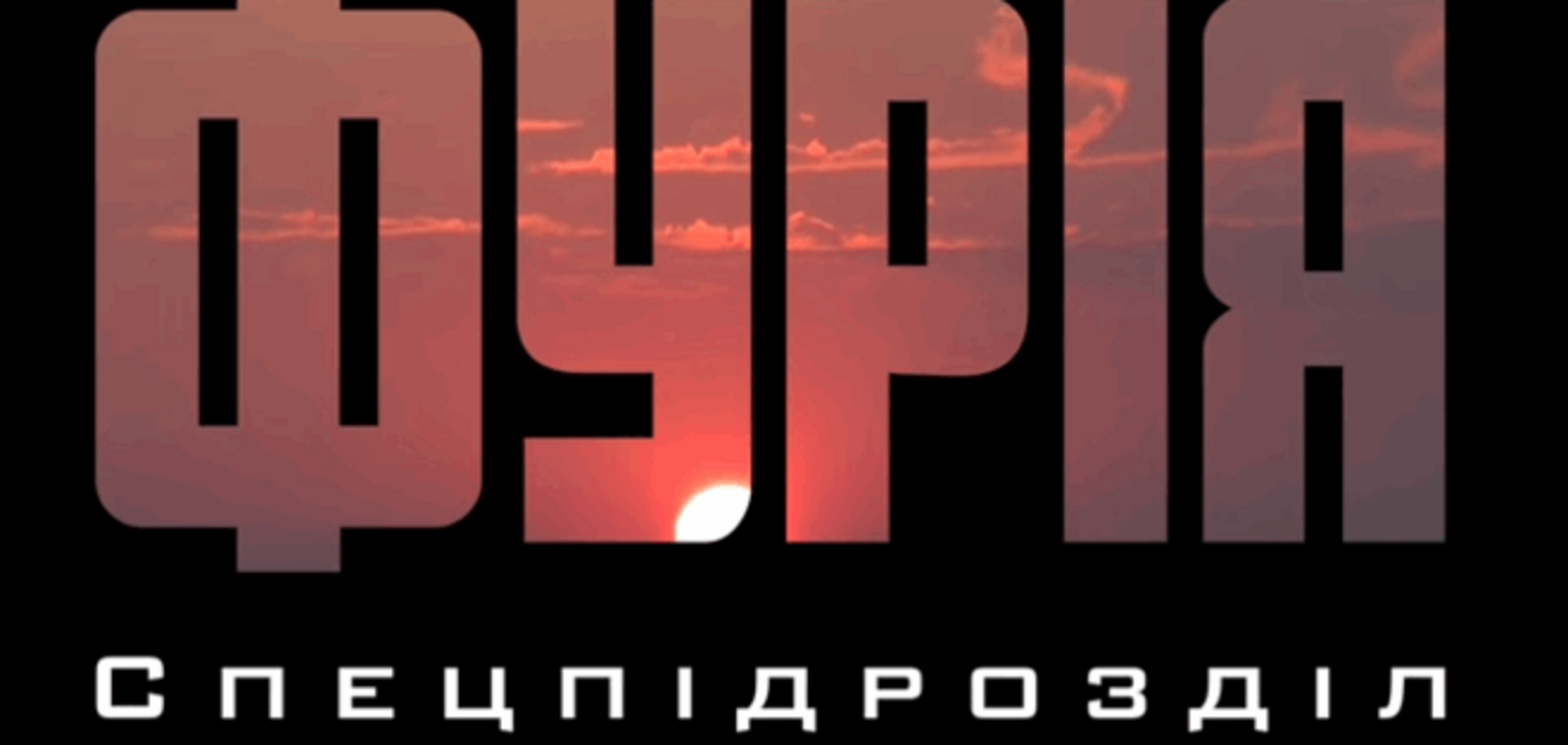 Беспилотник снял видео с российскими танками в боях за Дебальцево, Логвиново, Карловку и Попасную