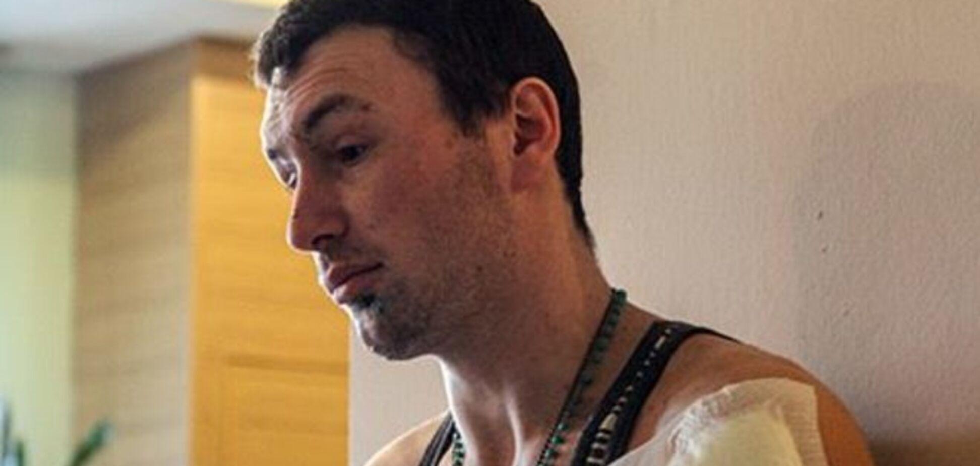Удачная и плановая операция: боец рассказал, как раненый выходил из Дебальцево 5 дней по полям