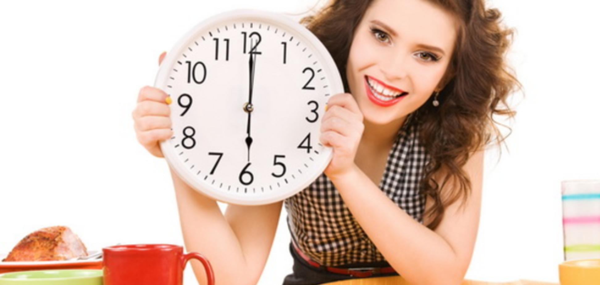 Как не есть после шести: психологические уловки, которые помогут похудеть