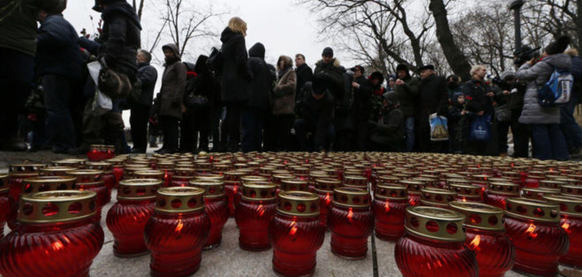 Вот почему убит Борис Немцов