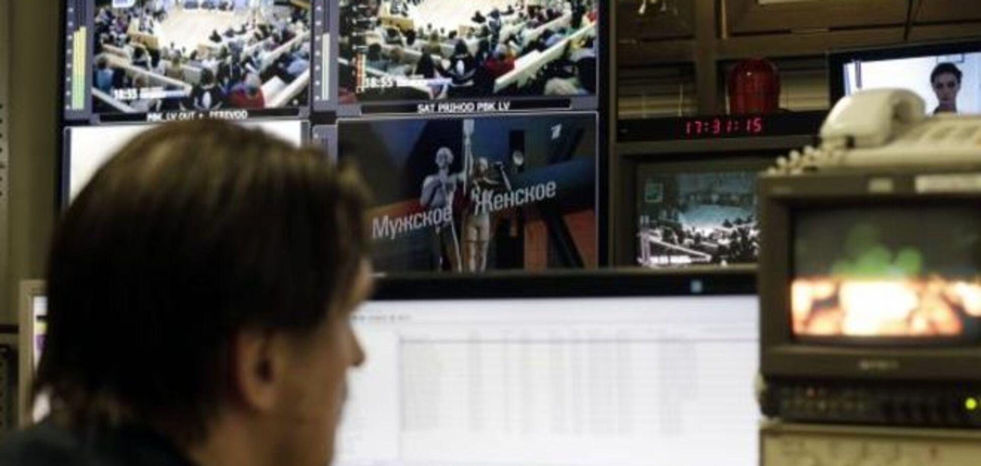 Опергруппа 'разрушителей мифов' из ЕС будет бороться с пропагандой Кремля