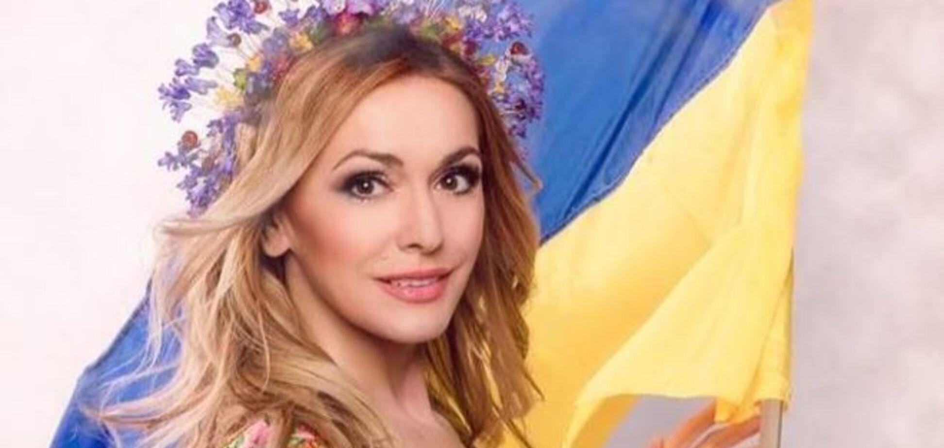 Ольга Сумская прокомментировала роман дочери с российским актером