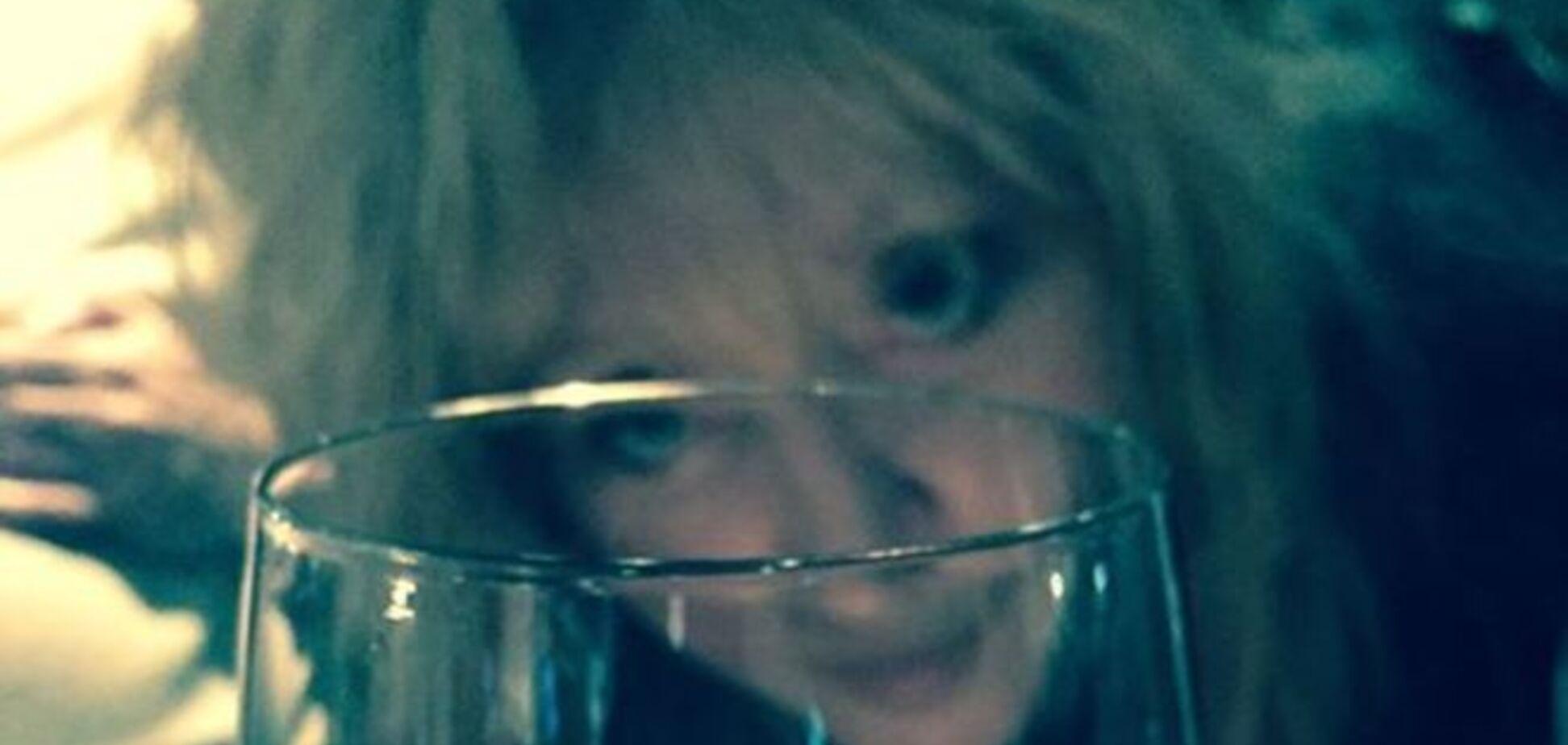 Женщина, которая не пьет: Алла Пугачева улетела в отпуск в Израиль