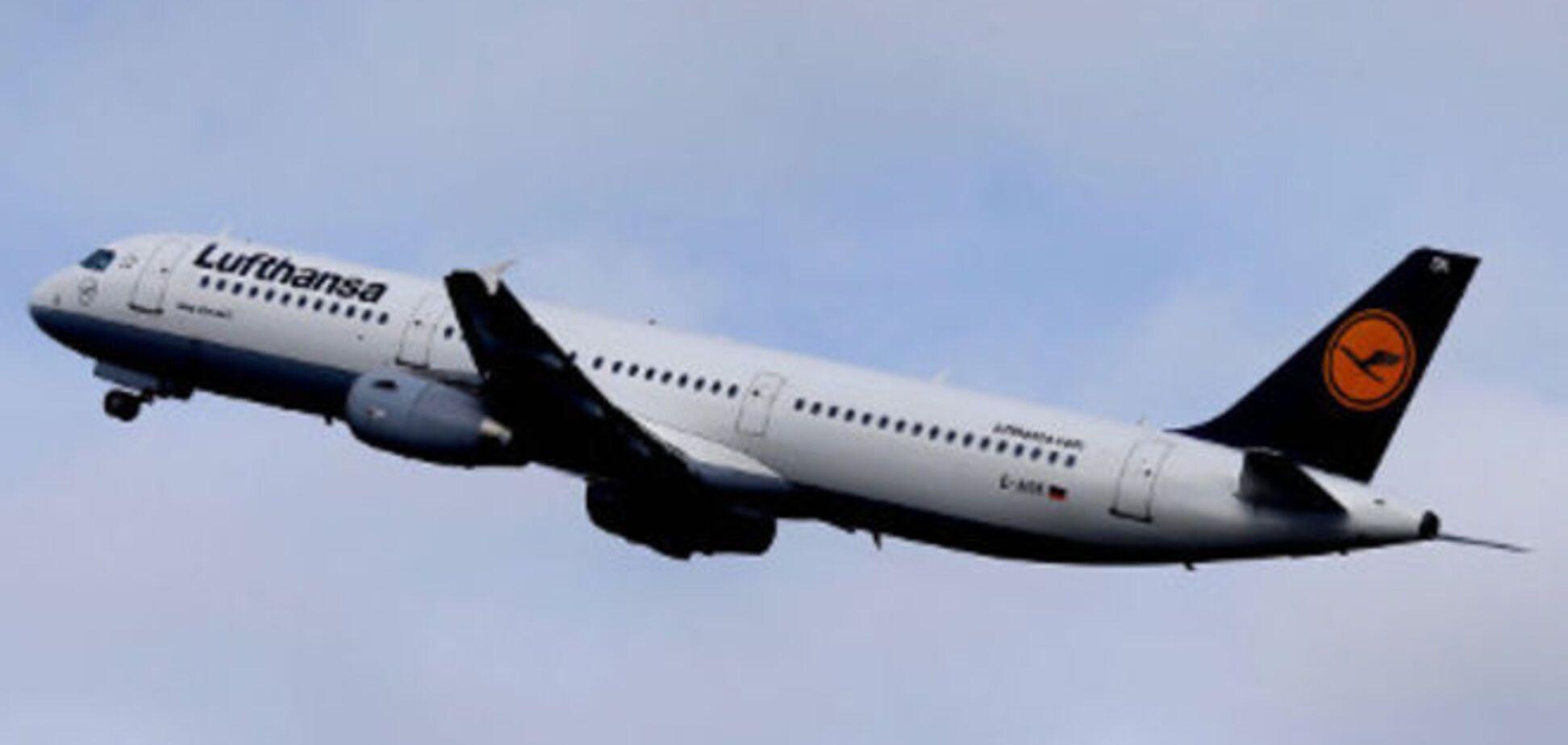 Родичам загиблих пасажирів Airbus A-320 виплатять по 50 тис. євро