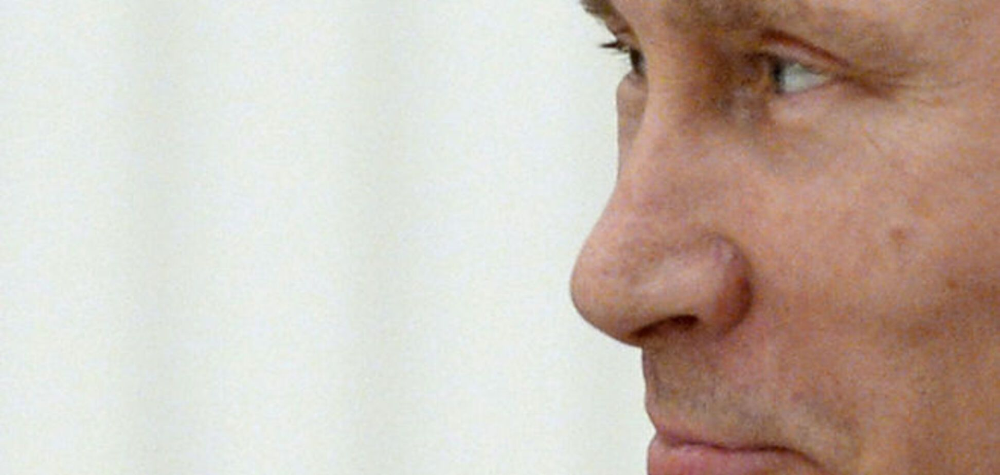 Люди из окружения Путина допускают, что он сошел с ума – Рабинович