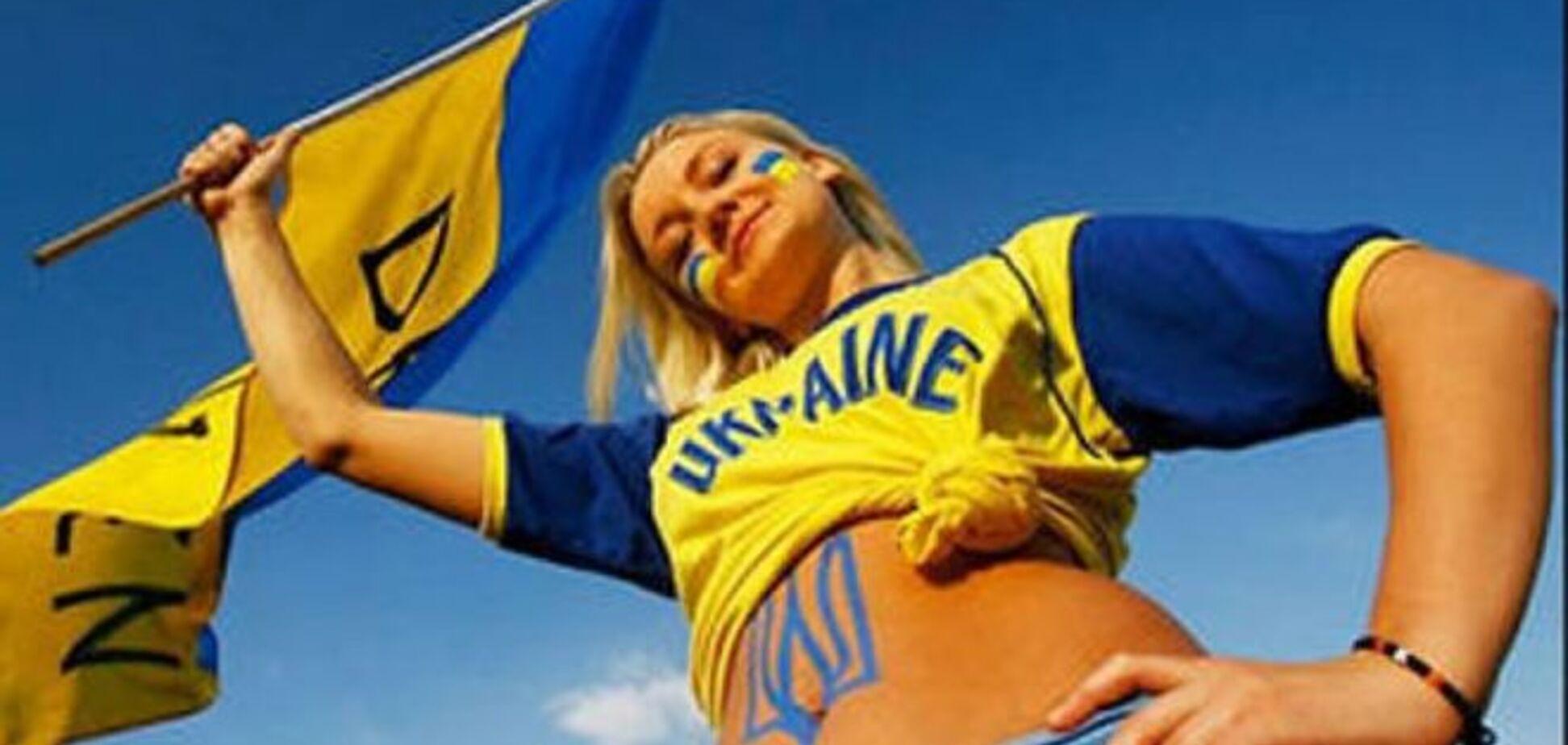 Донбассу необходима 'ласковая украинизация' - Ярош