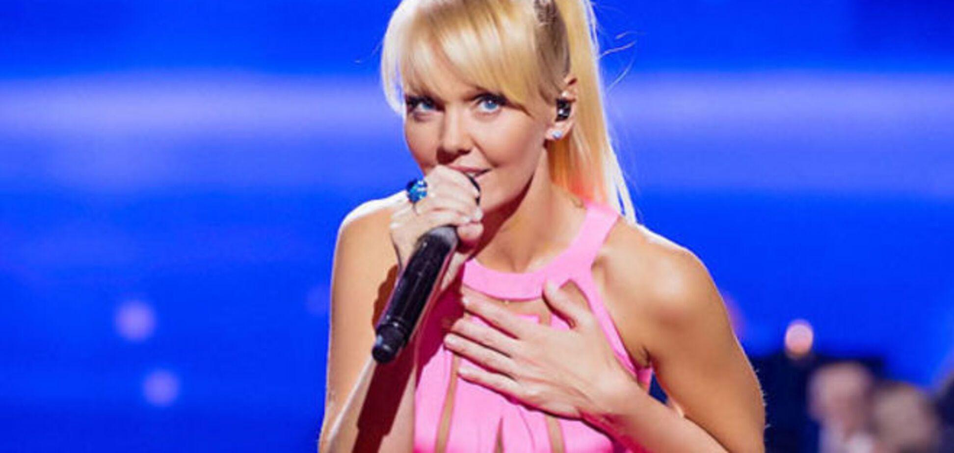 В Якутии чиновники спустили на концерт Валерии годовой бюджет: документы