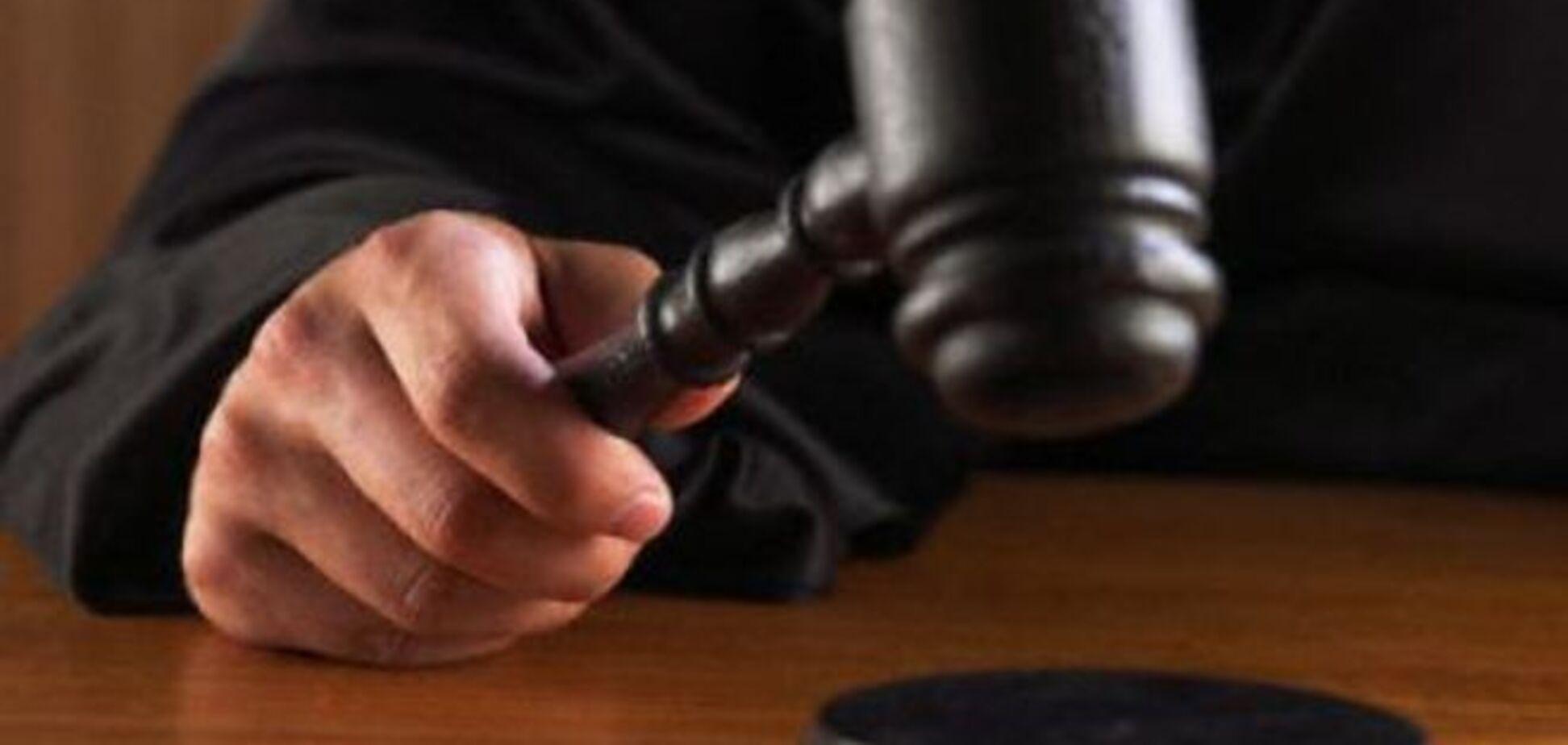 Скандал с судьями в Киеве: почему откладываются аресты