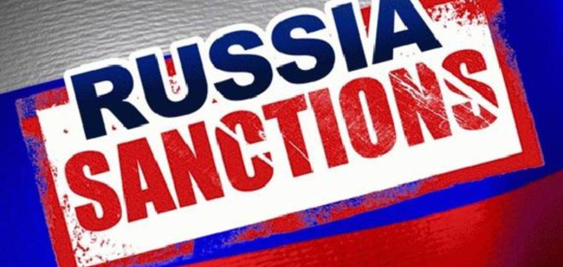 Євросоюз і США готові посилити санкції проти Росії - спільна заява