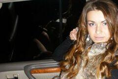 Адвокат Нємцова про Анну Дурицьку: не передати словами, як вона переживала загибель Бориса