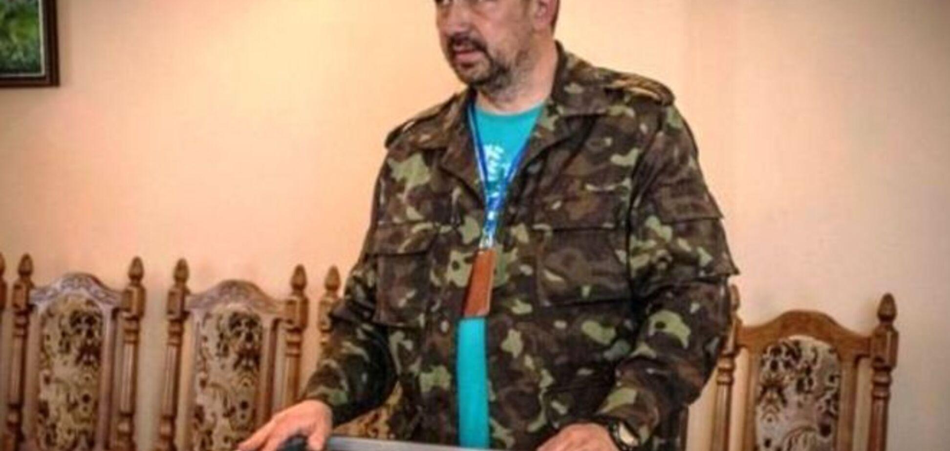'Халява' кончилась: в 'ЛНР' передумали давать бесплатное высшее образование