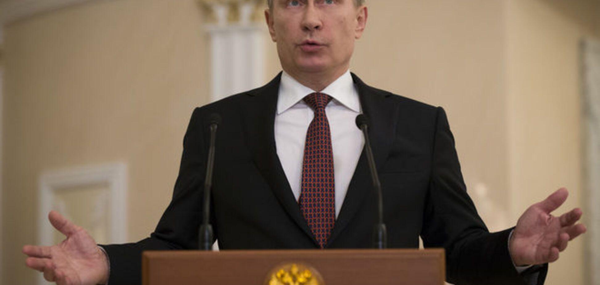 Следуя сценарию войны, навязанному Путиным, мы проиграем – волонтер Касьянов