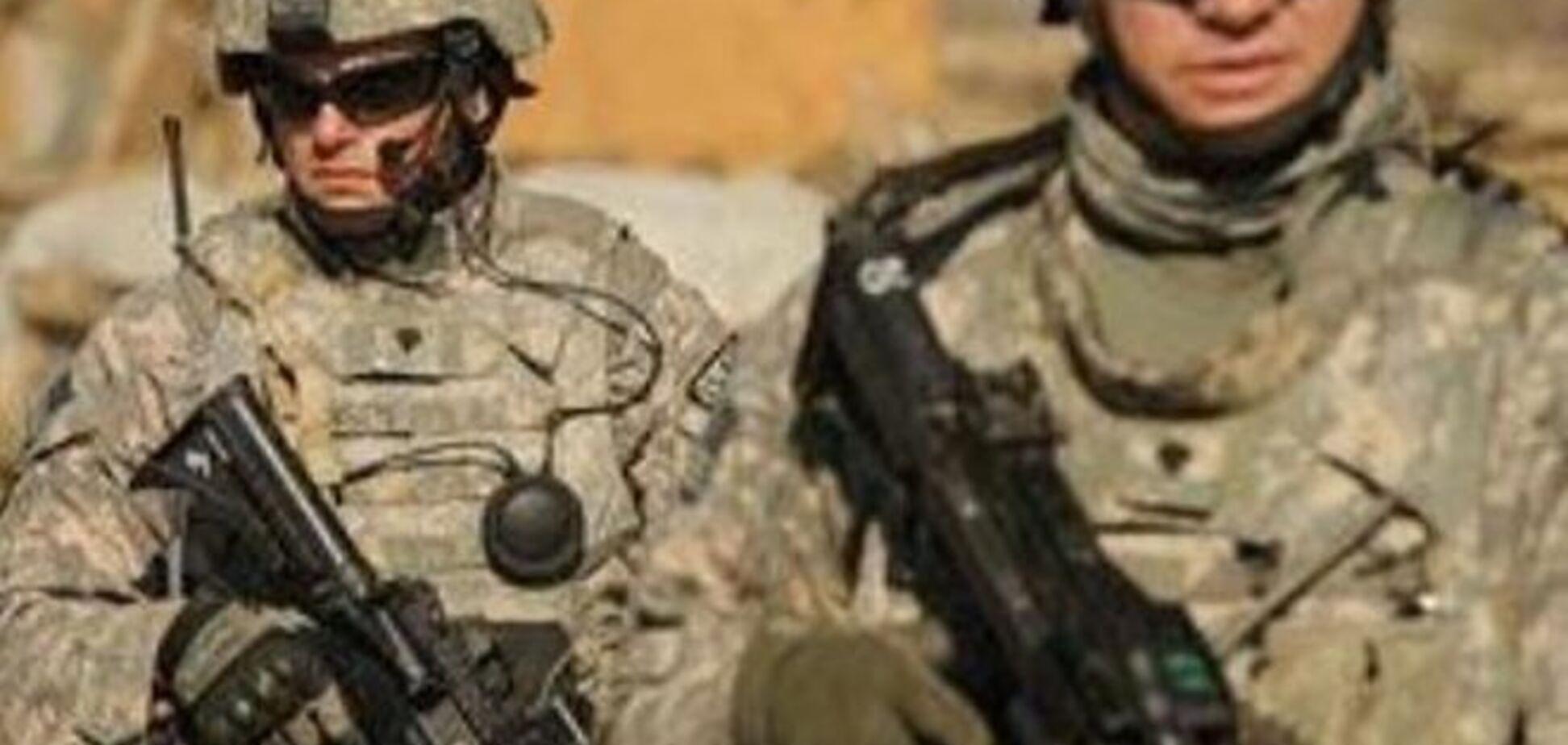 Паламар розповів, коли США поставлять в Україну летальну зброю