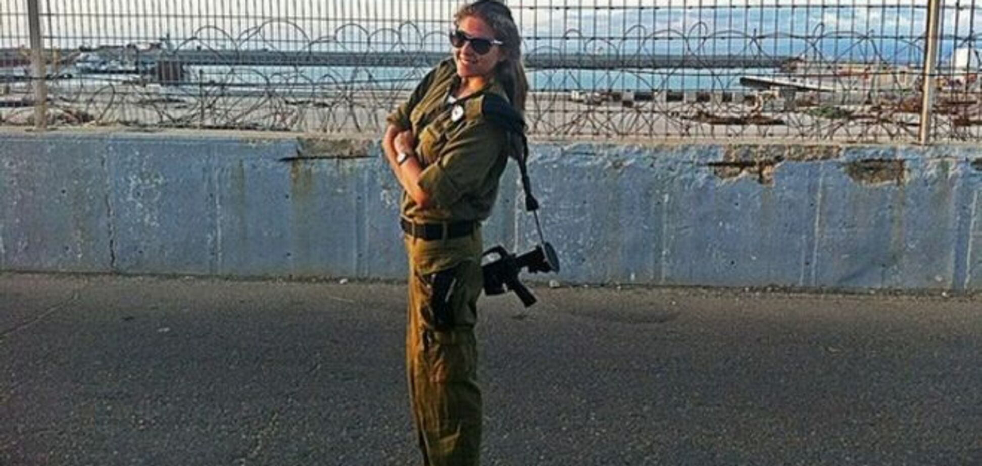 Дневники эмигранта: как живется украинке в Израиле